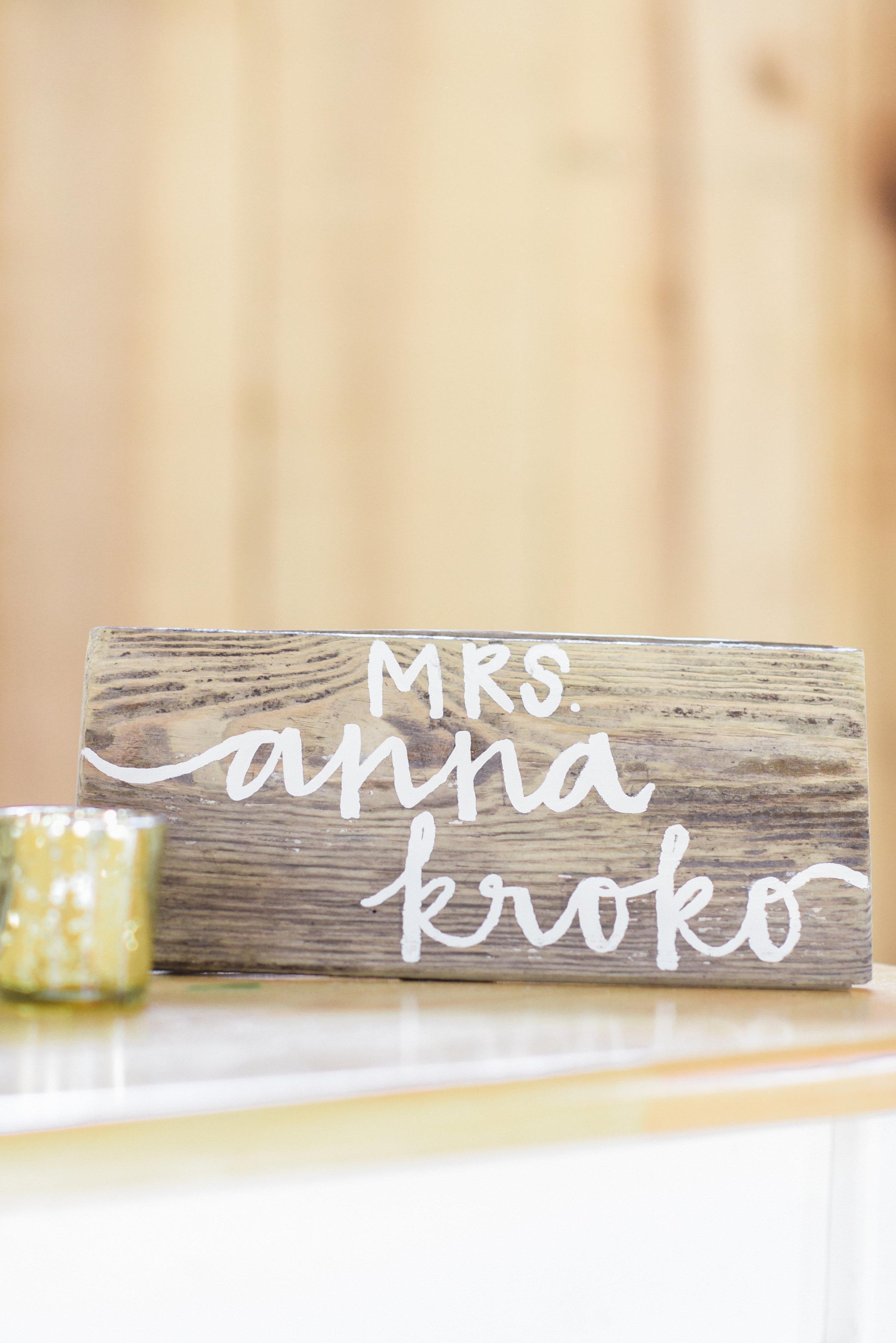 Jake Anna wedding day-pre ceremony-0206.jpg