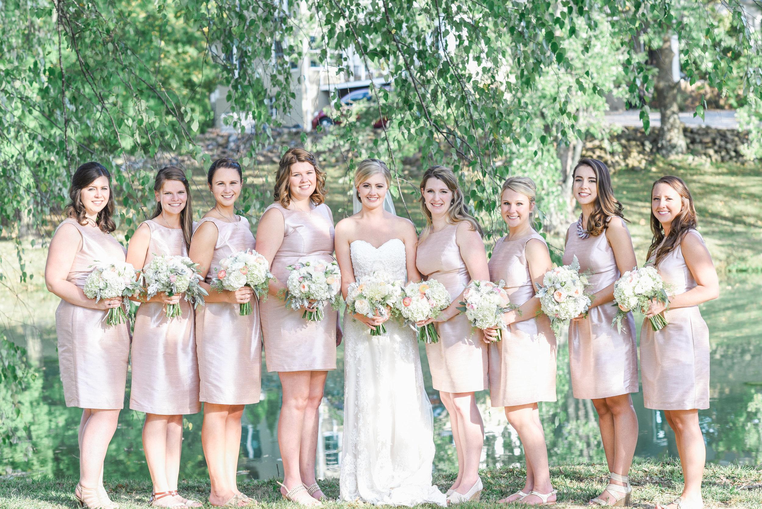 Jake Anna wedding day-Anna bridesmaids-0003.jpg