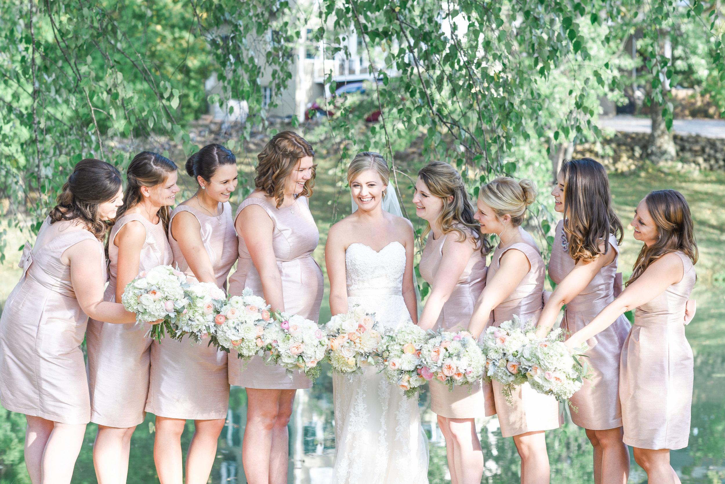 Jake Anna wedding day-Anna bridesmaids-0007.jpg