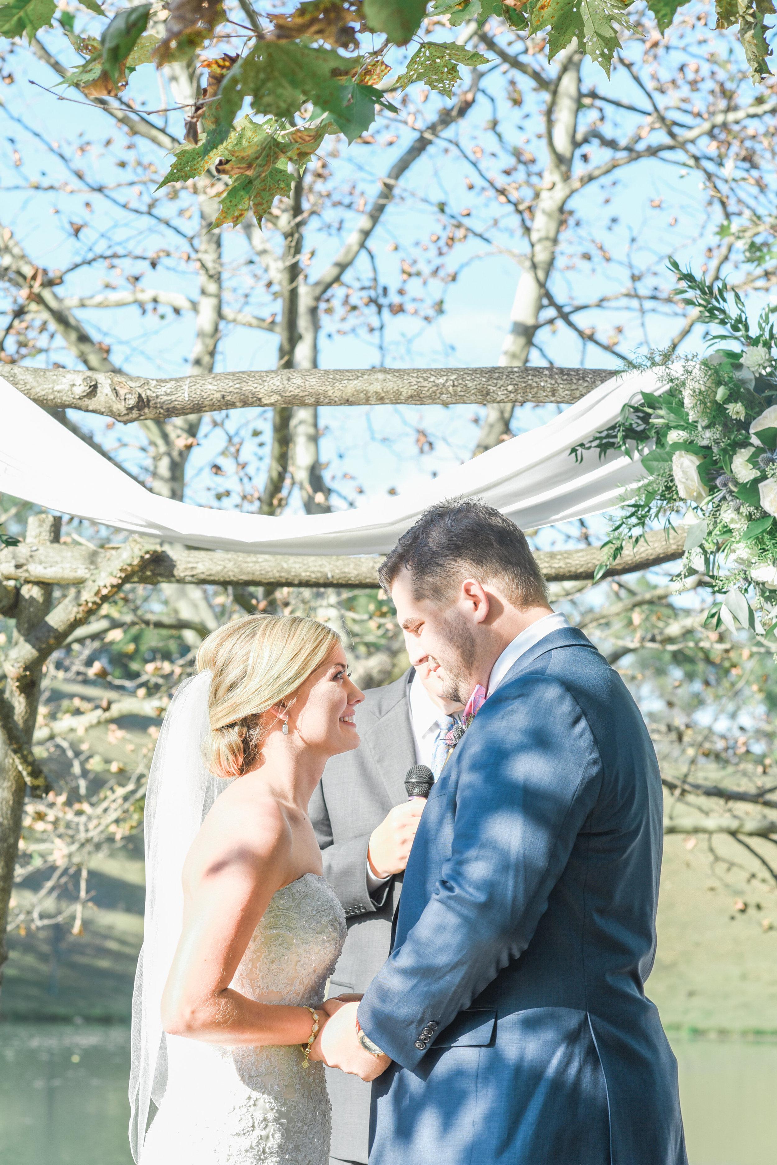 Jake Anna wedding day-ceremony-0051.jpg