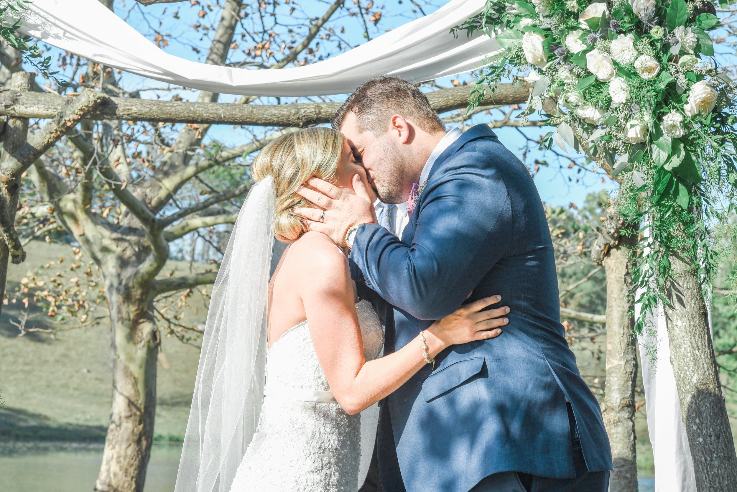 Jake Anna wedding day-ceremony-0062.jpg