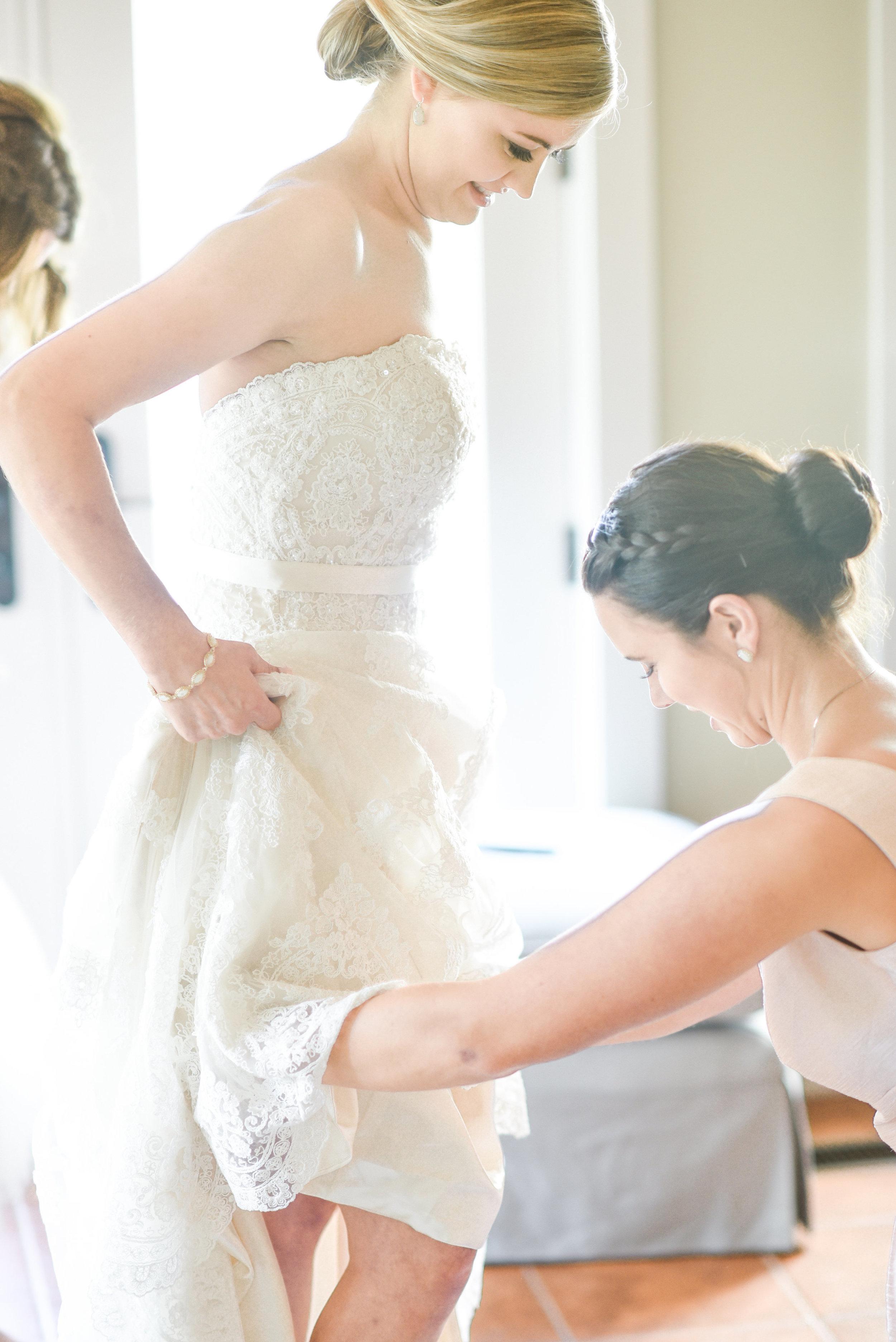 Jake Anna wedding day-pre ceremony-0171.jpg