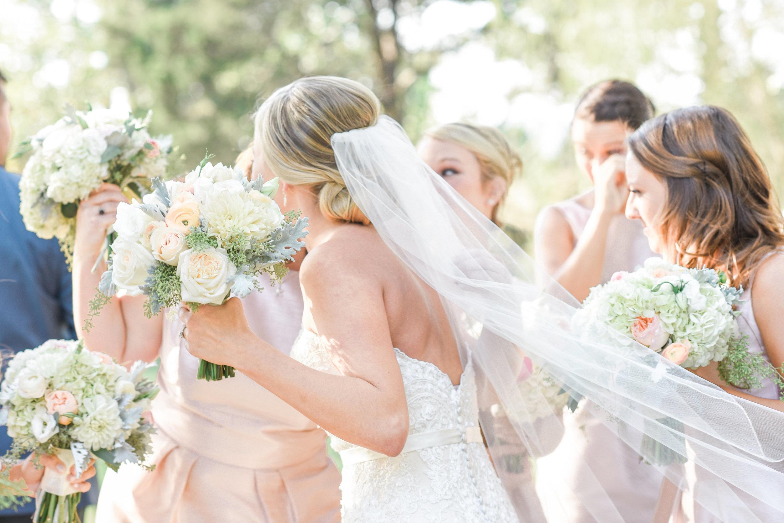 Jake Anna wedding day-post ceremony-0005.jpg