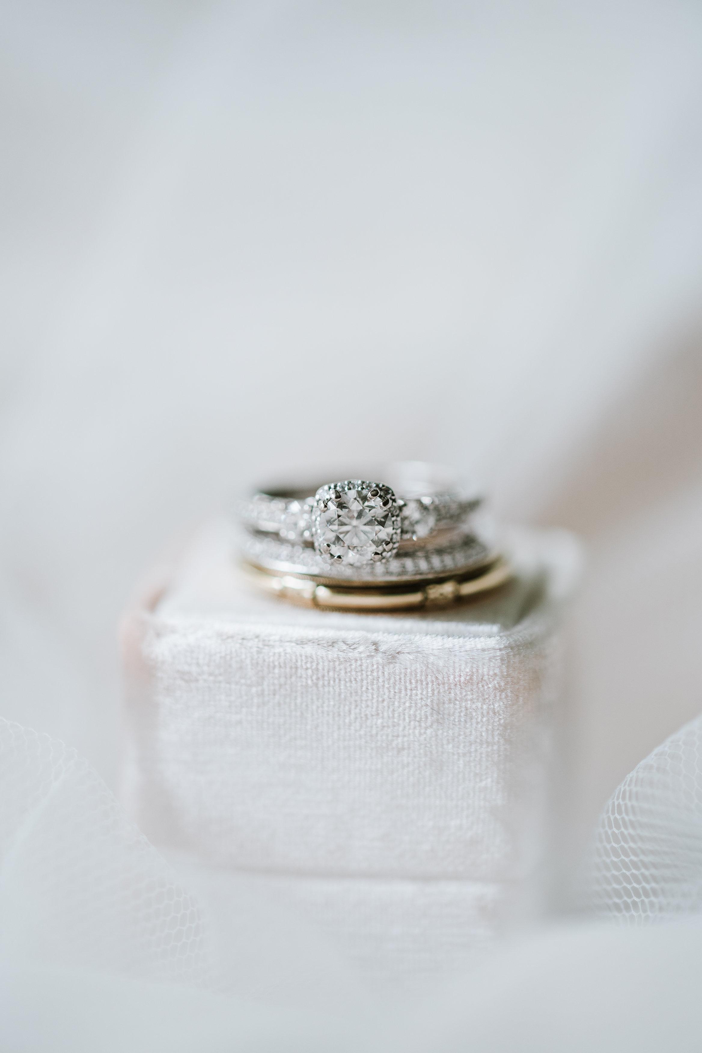 tylar-seth-wedding-8.jpg