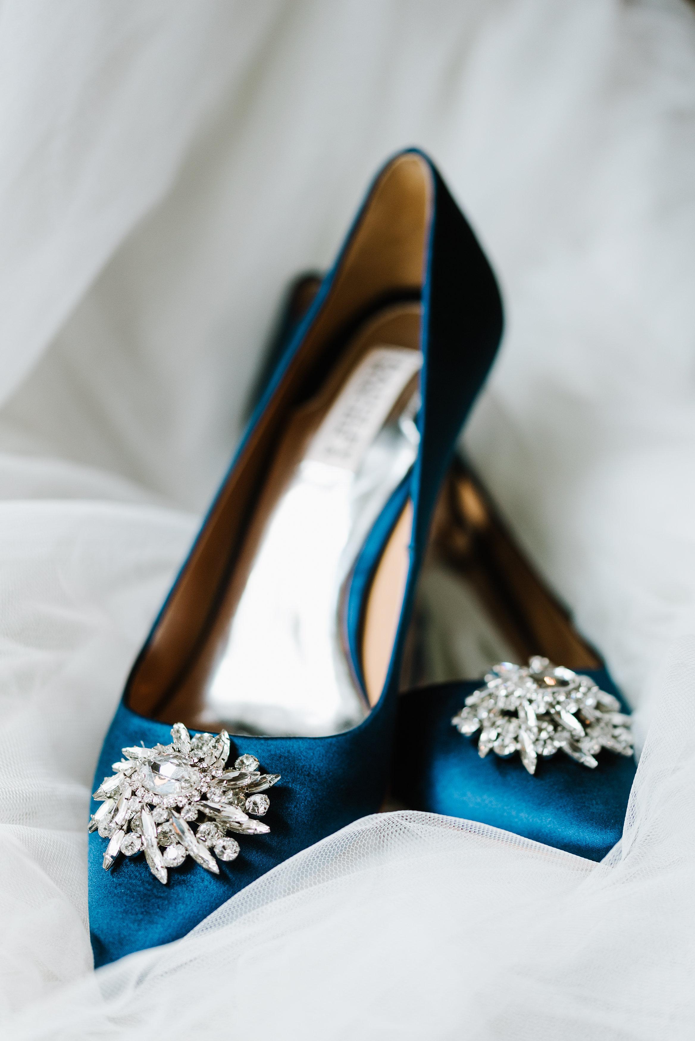 tylar-seth-wedding-18.jpg