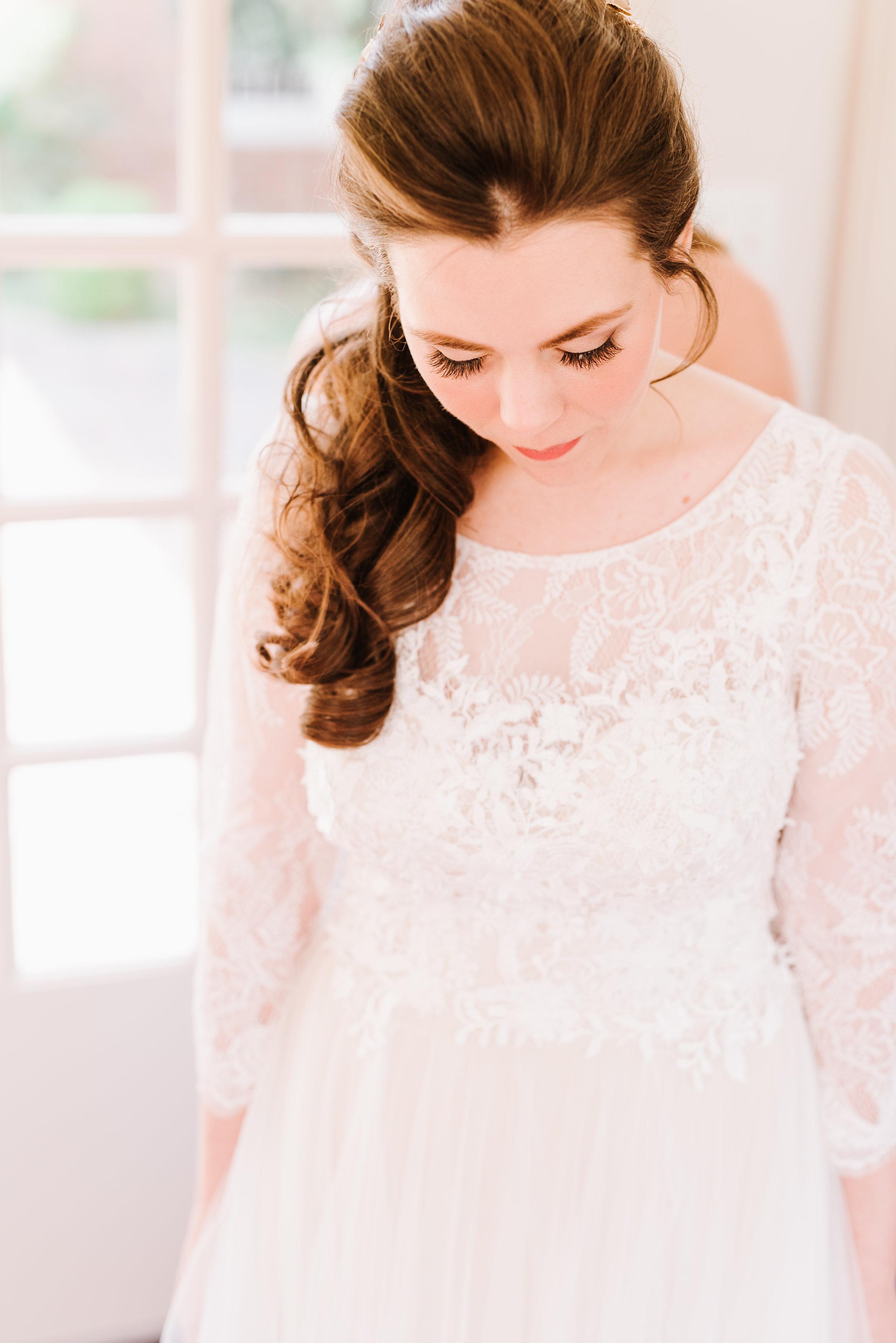 tylar-seth-wedding-34.jpg