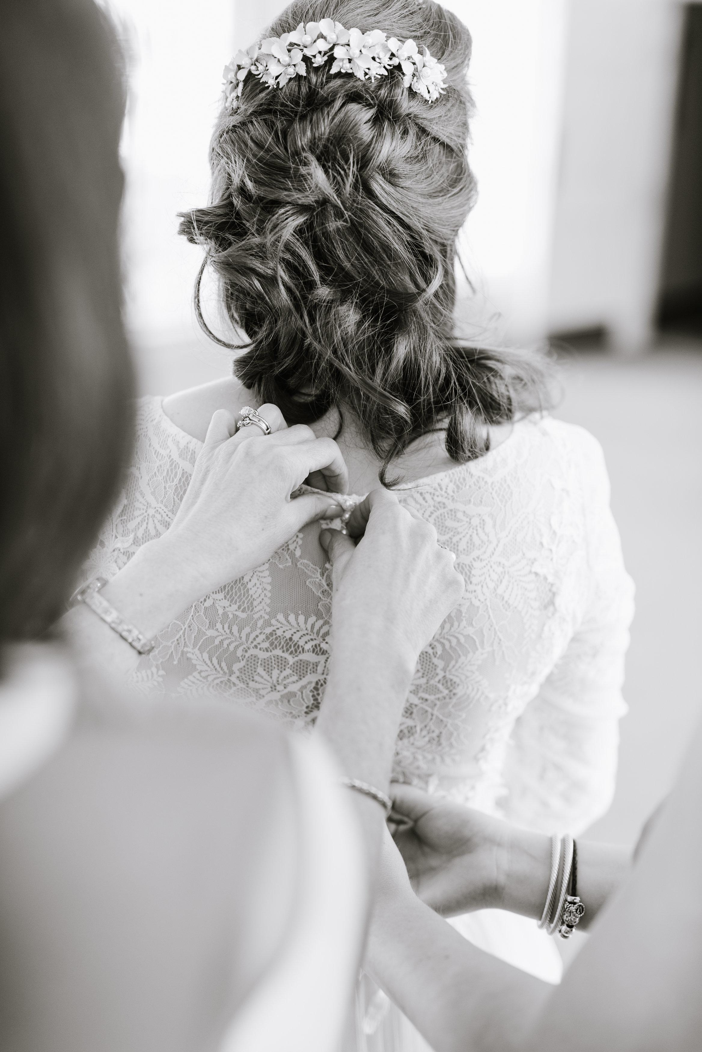 tylar-seth-wedding-37.jpg