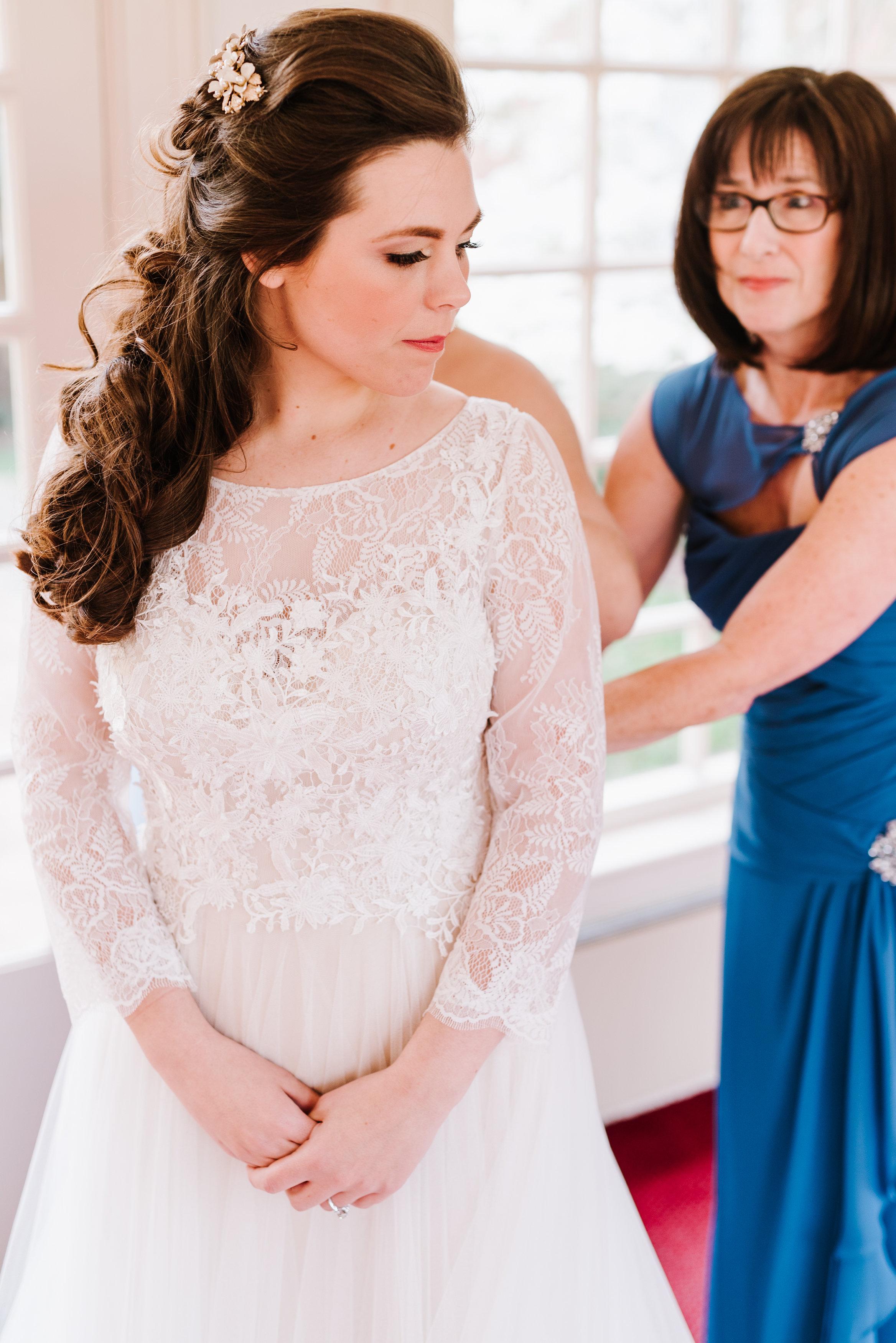 tylar-seth-wedding-26.jpg