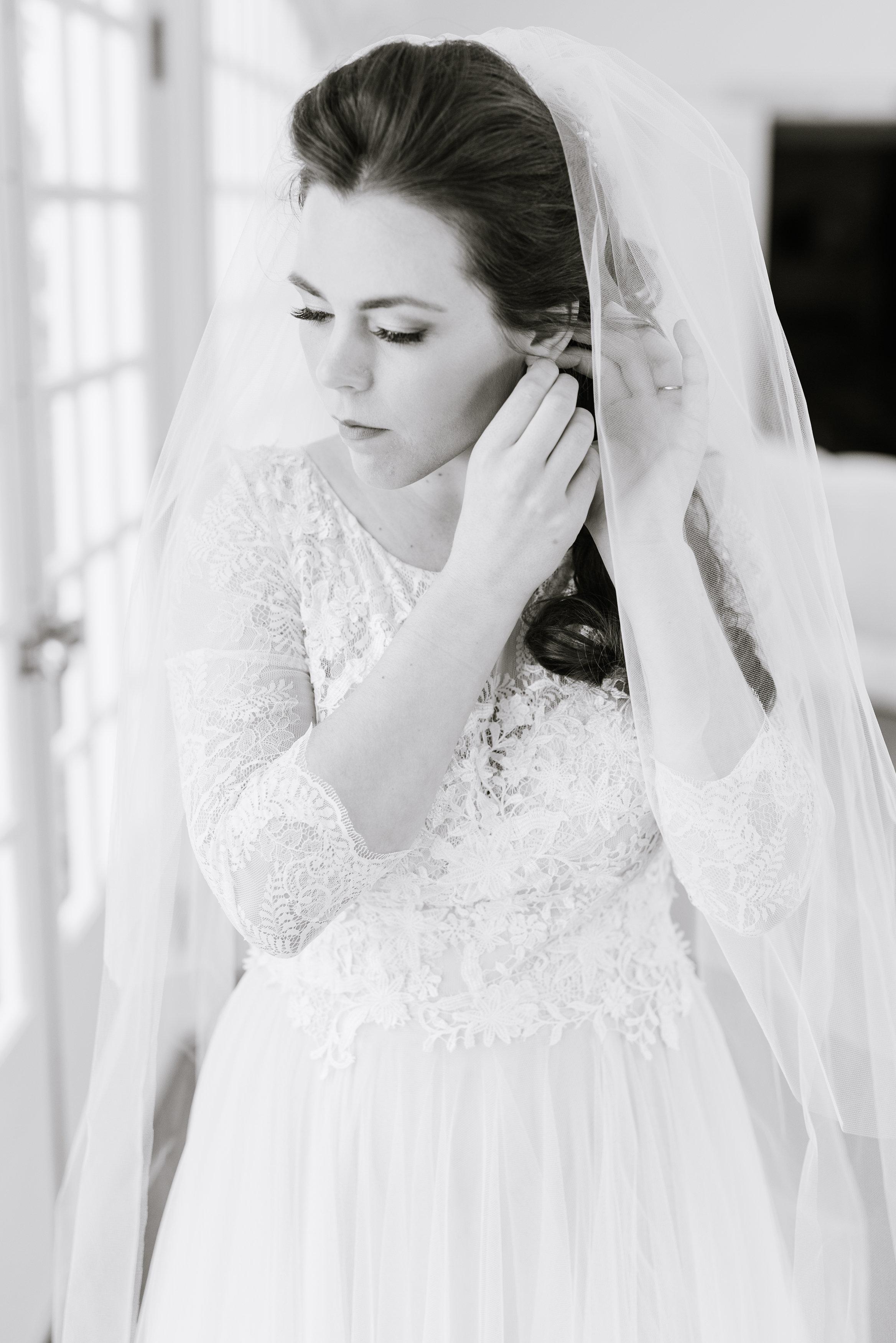 tylar-seth-wedding-49.jpg