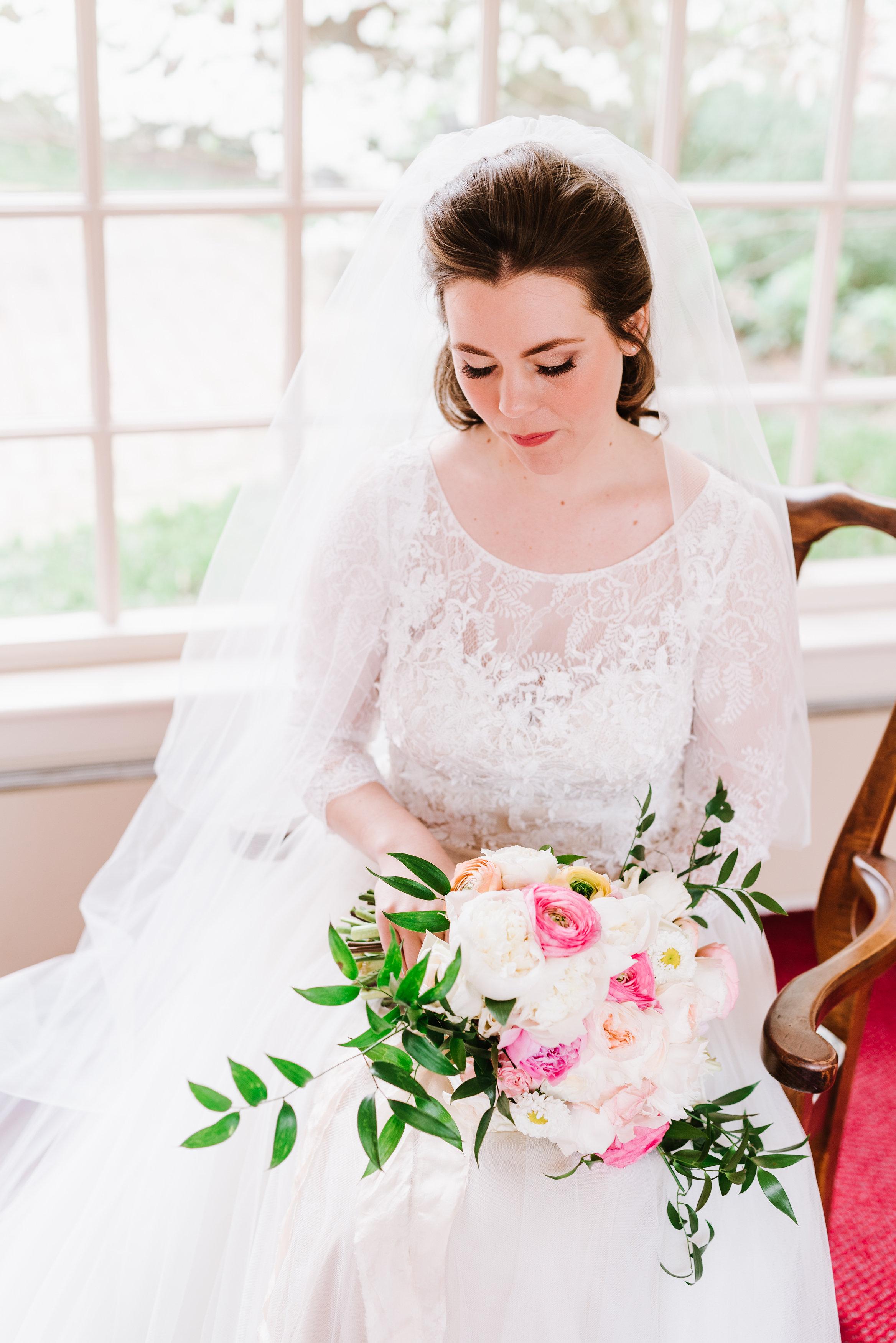 tylar-seth-wedding-61.jpg