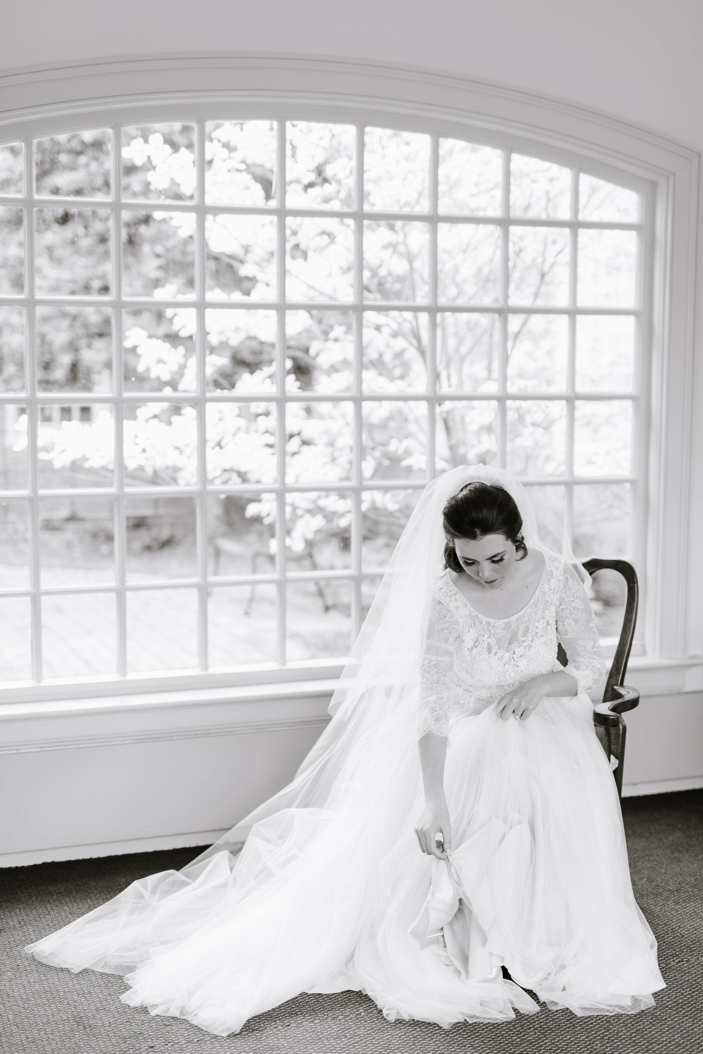 tylar-seth-wedding-66.jpg