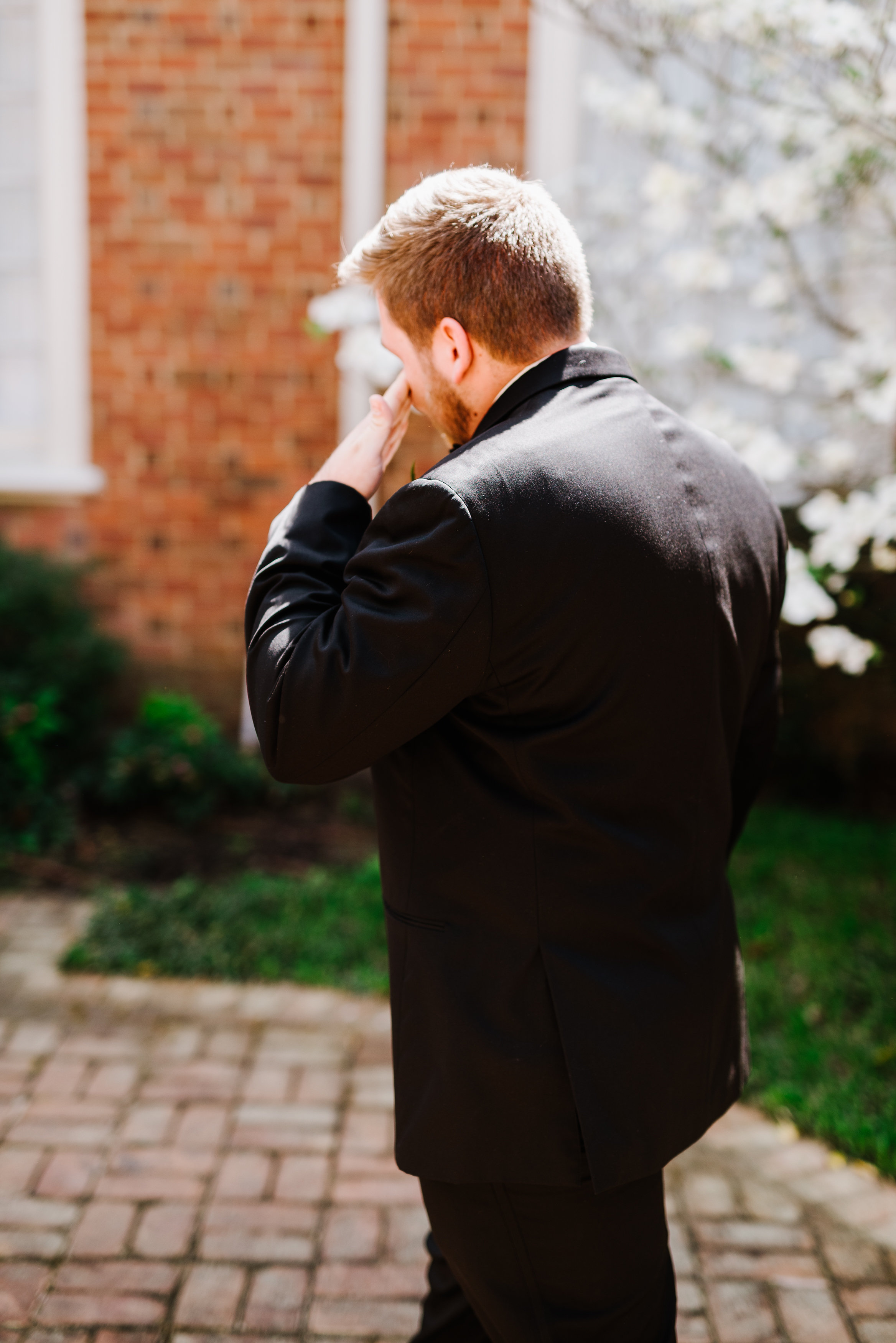 tylar-seth-wedding-69.jpg
