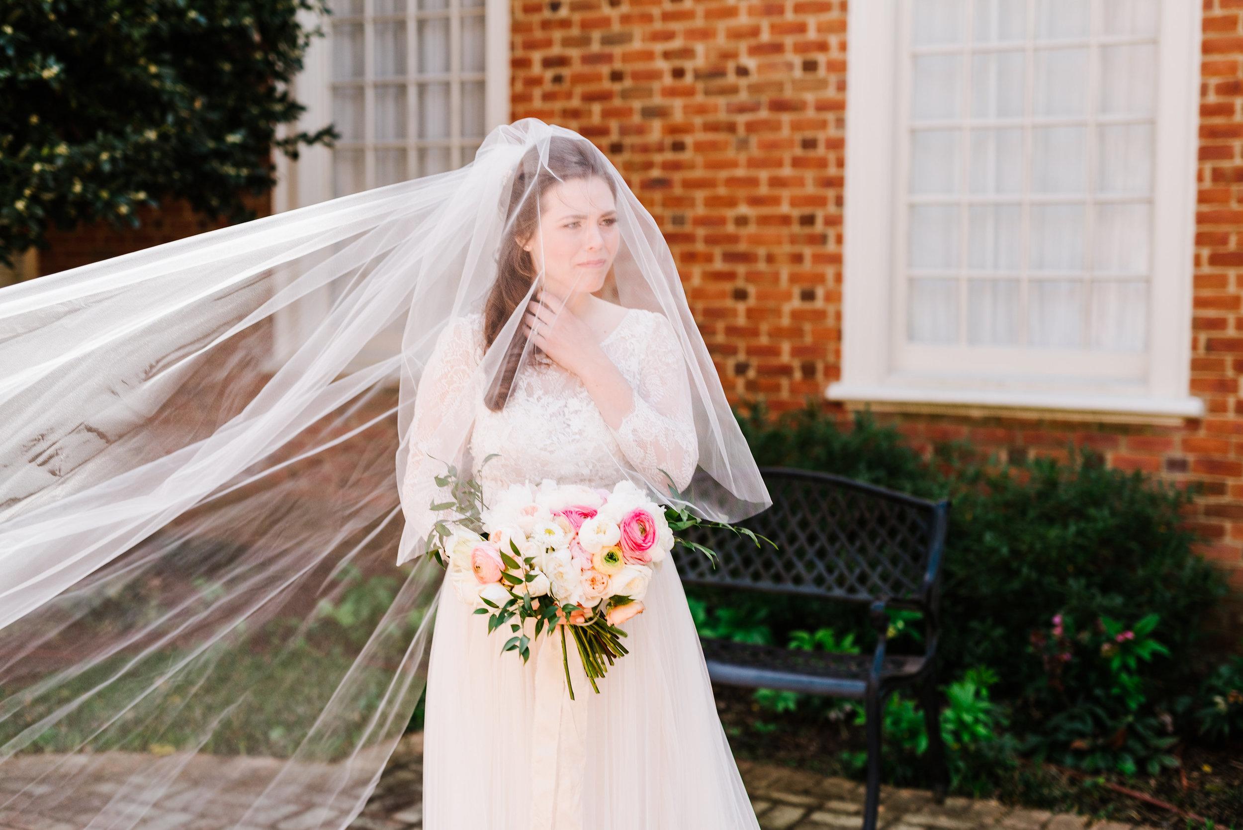 tylar-seth-wedding-68.jpg
