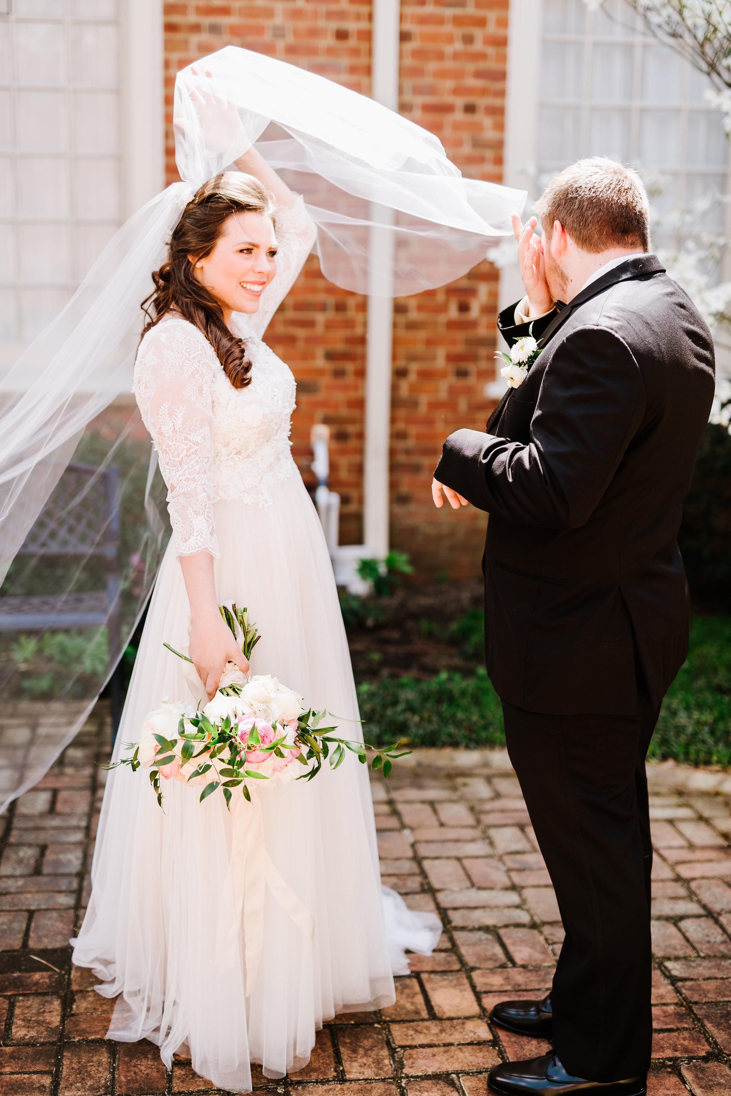 tylar-seth-wedding-75.jpg
