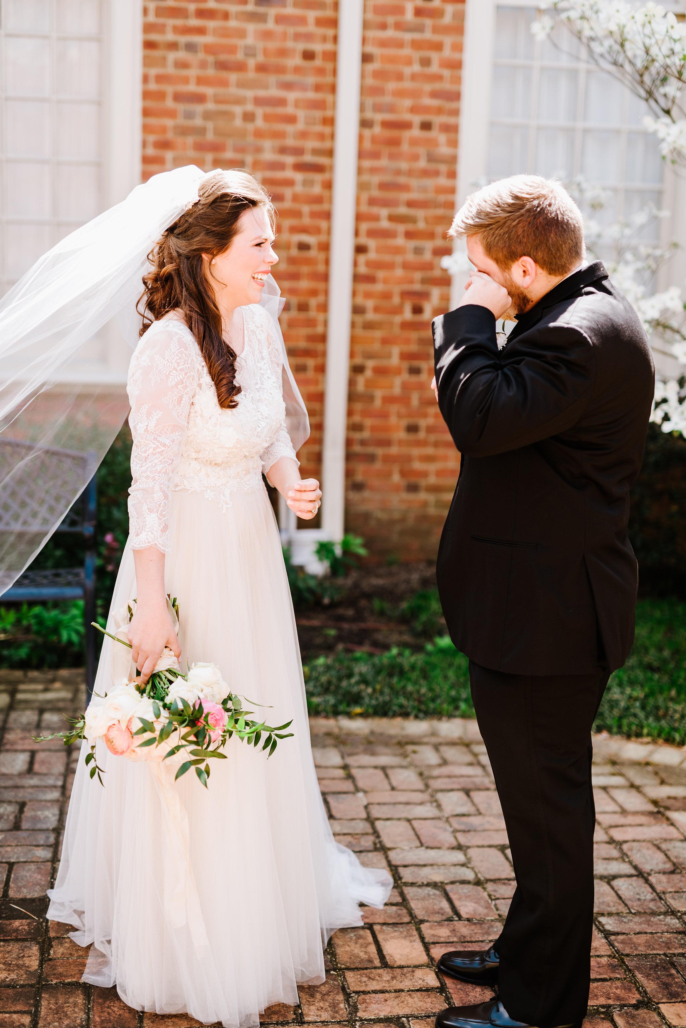 tylar-seth-wedding-76.jpg