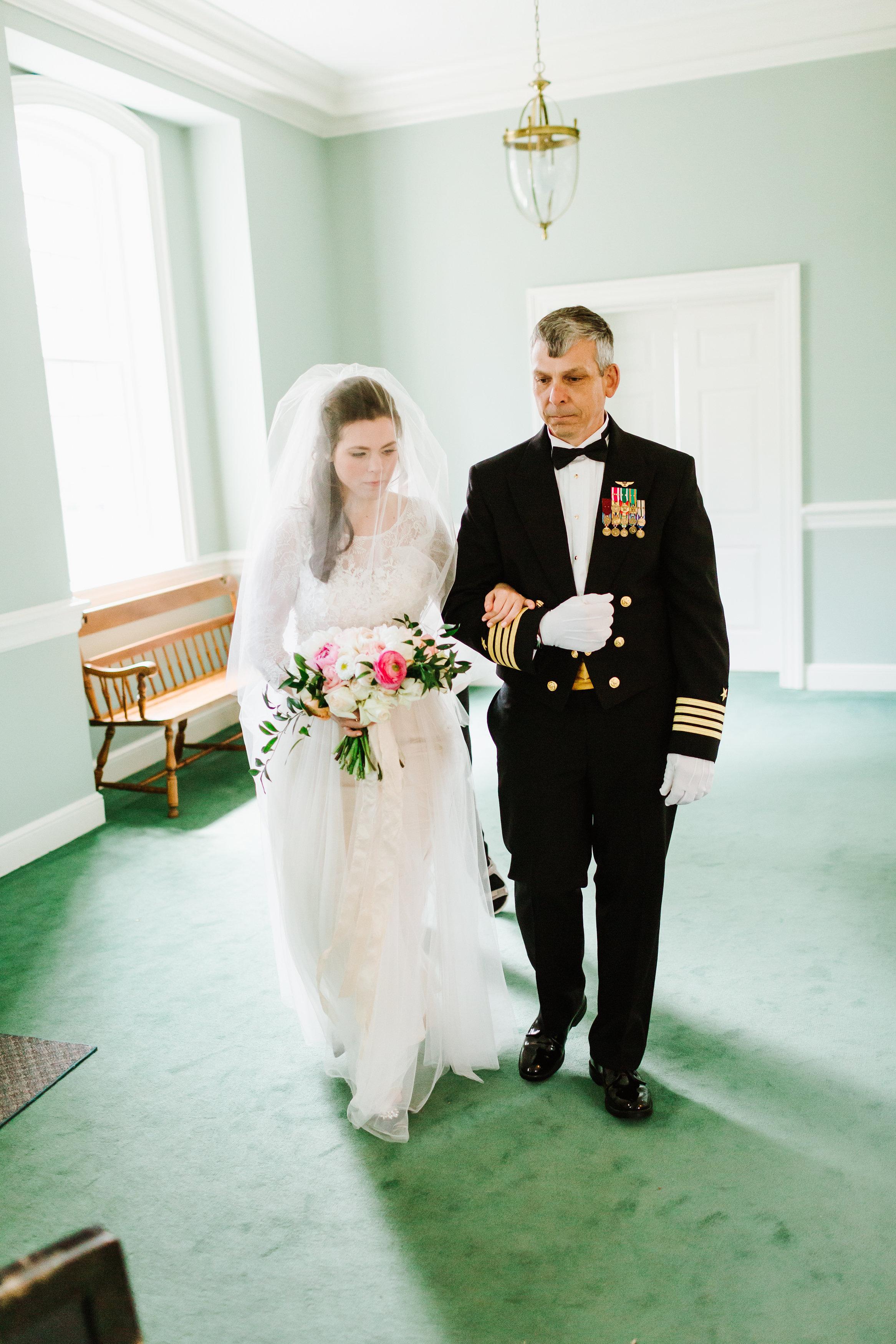 tylar-seth-wedding-150.jpg