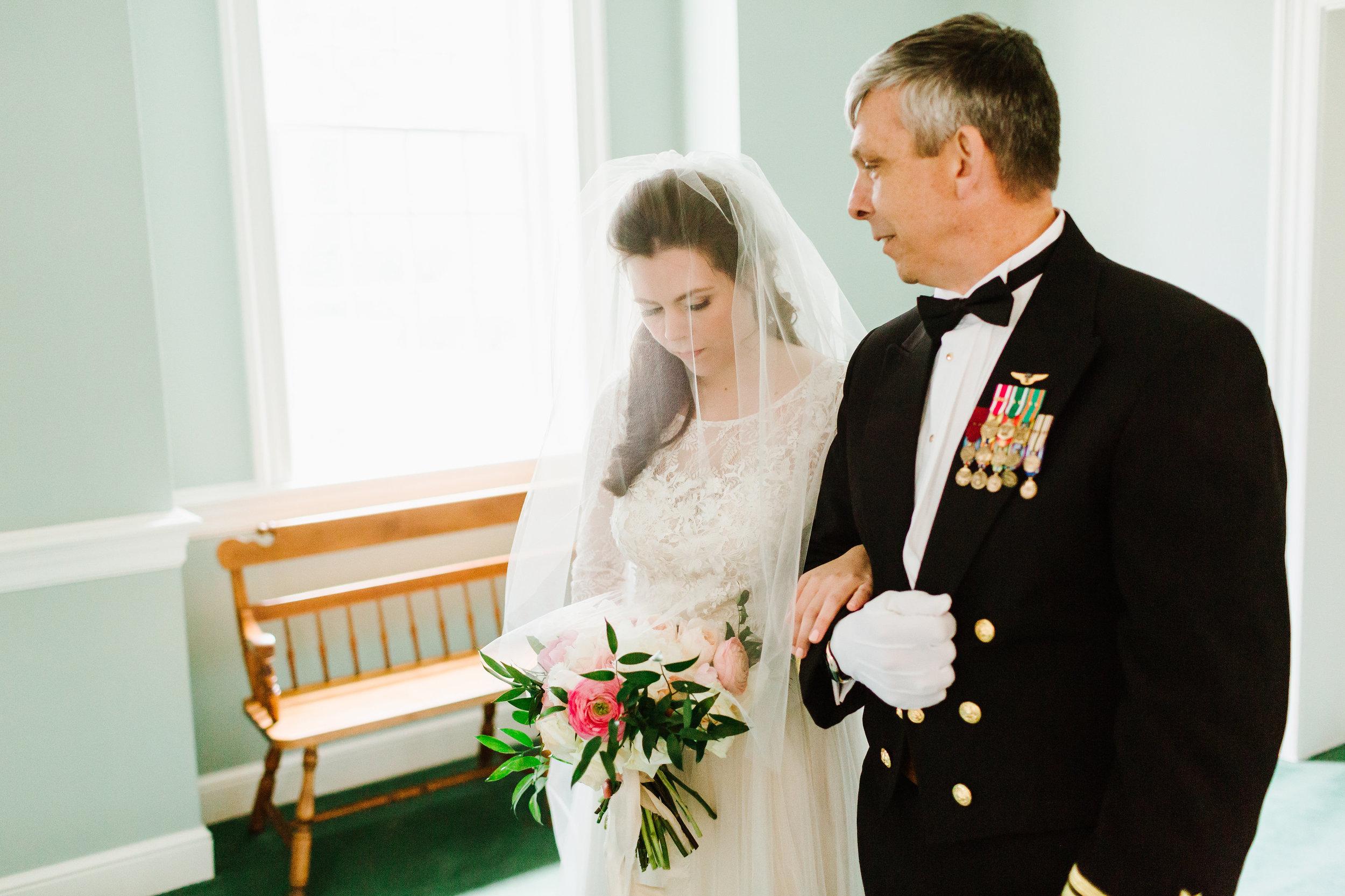 tylar-seth-wedding-148.jpg