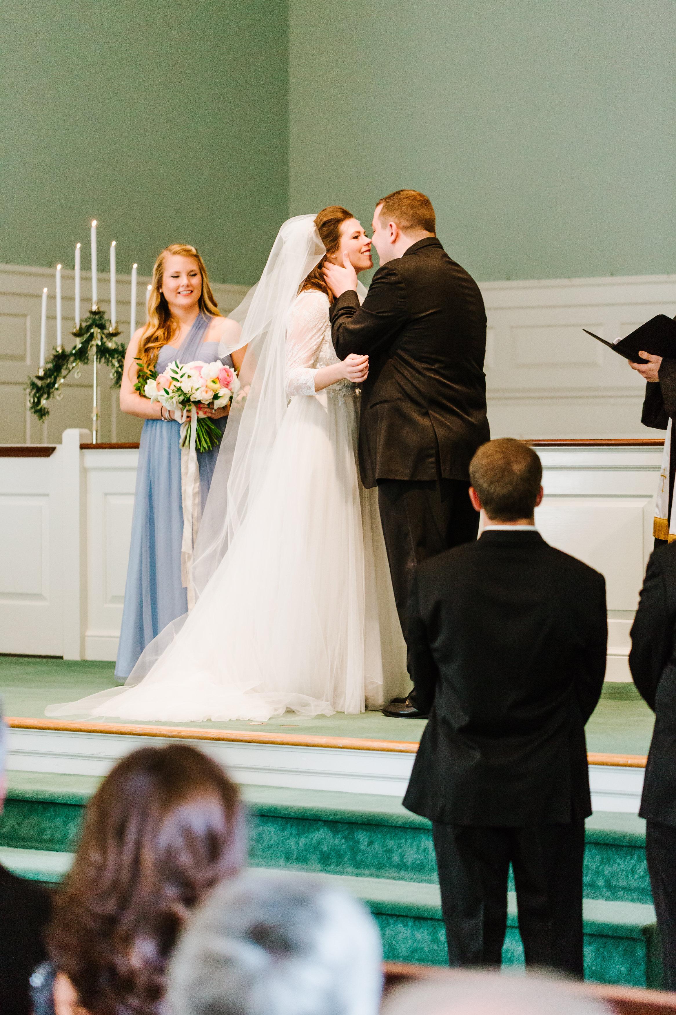 tylar-seth-wedding-192.jpg