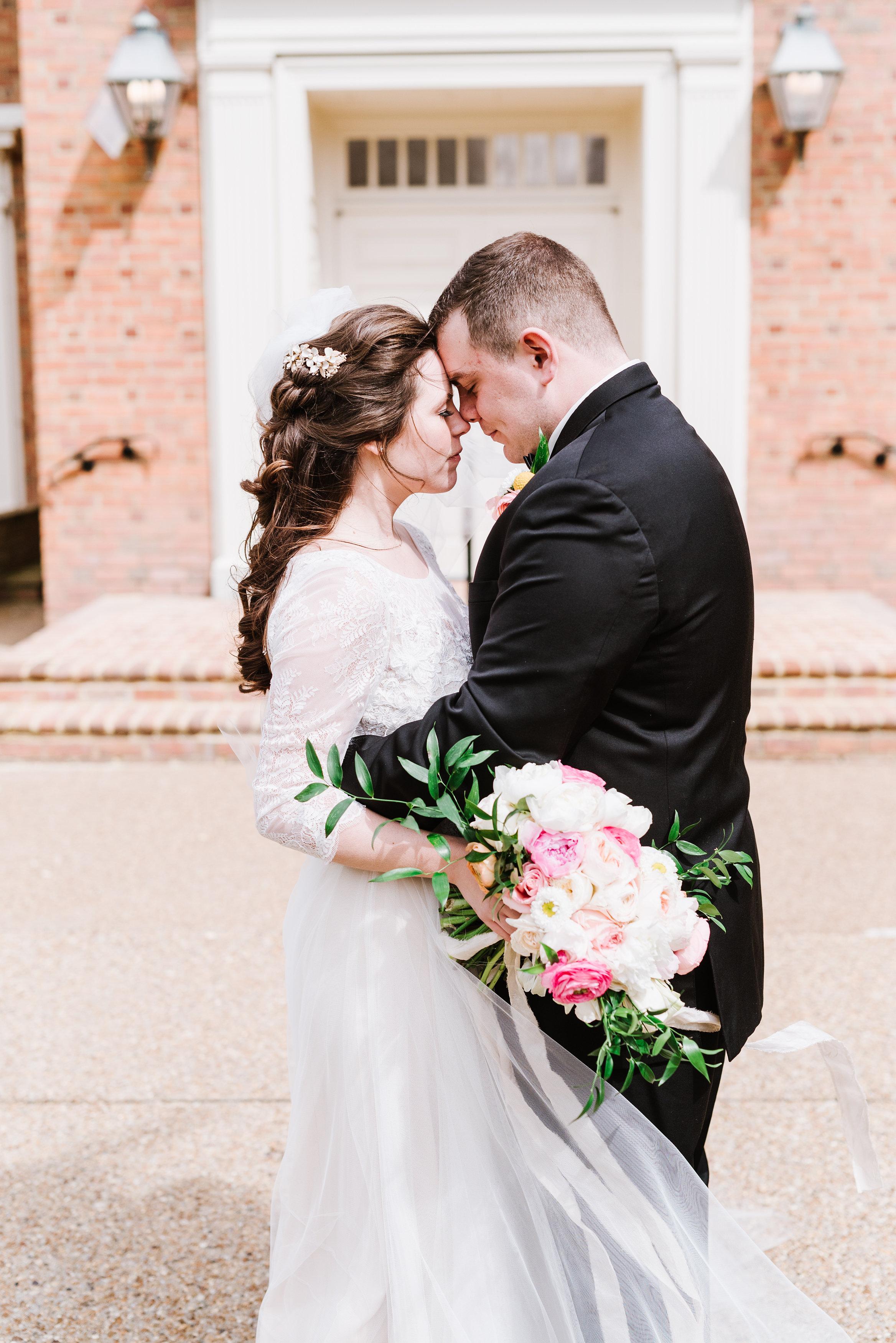 tylar-seth-wedding-325.jpg