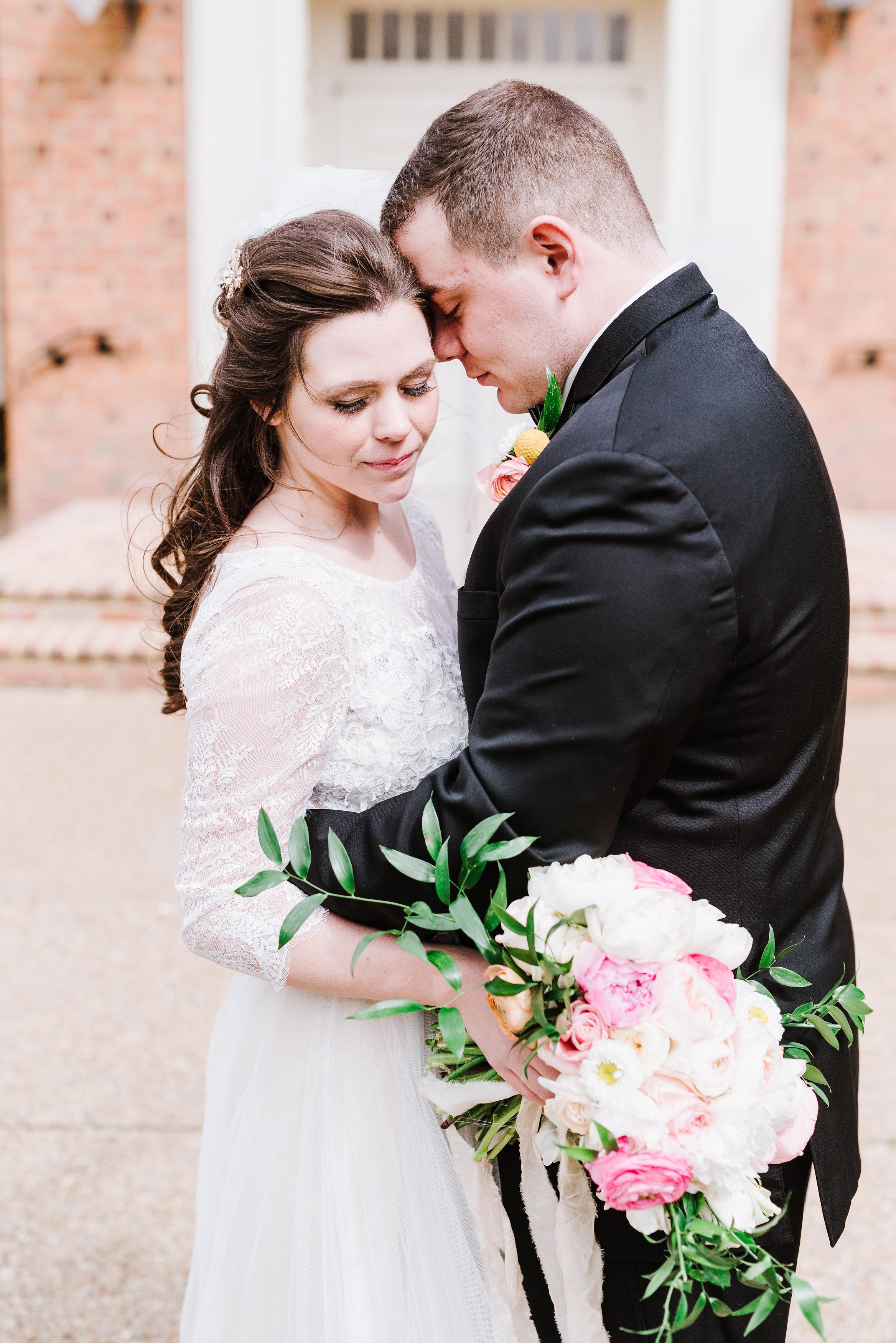 tylar-seth-wedding-326.jpg