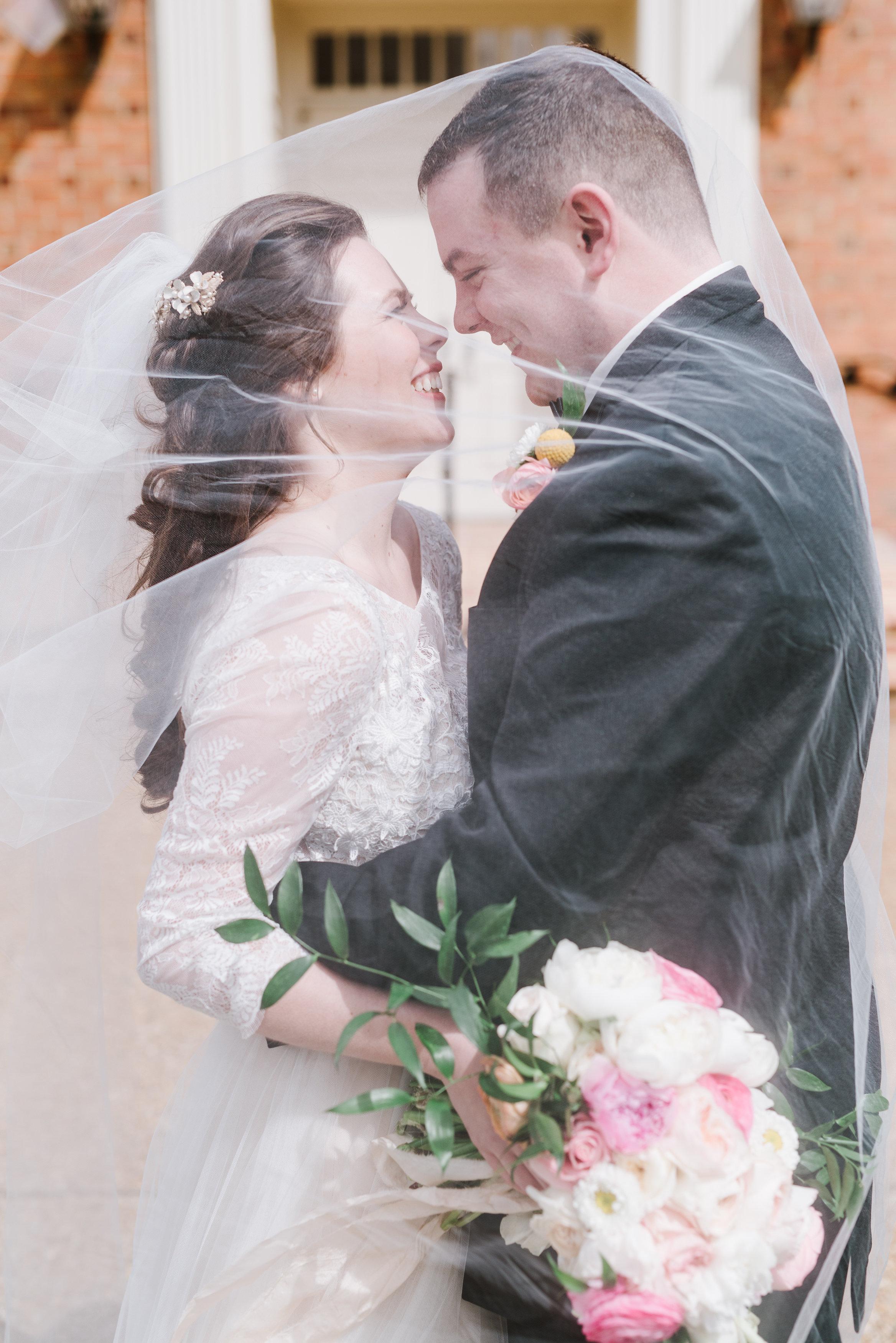 tylar-seth-wedding-328.jpg