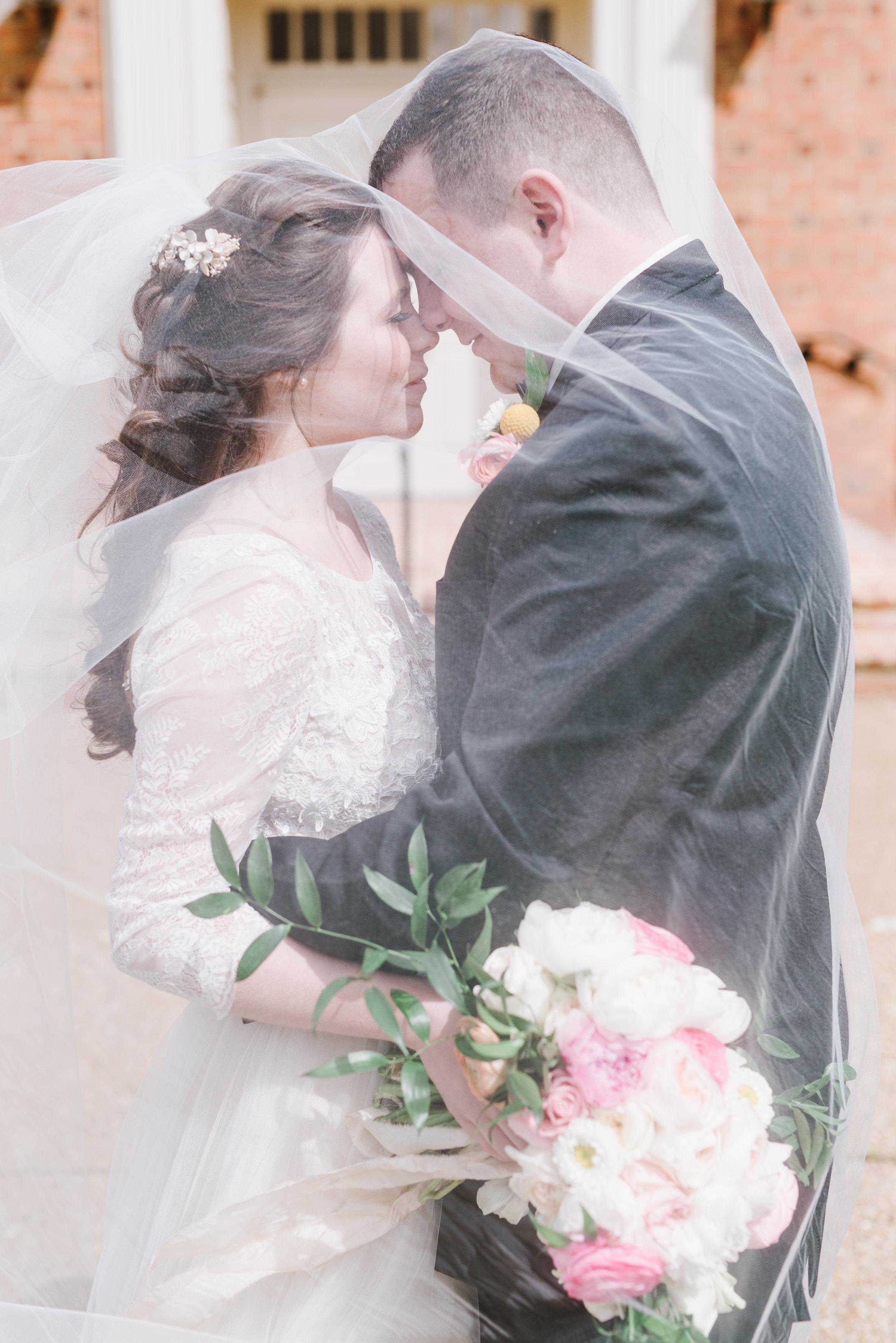 tylar-seth-wedding-327.jpg