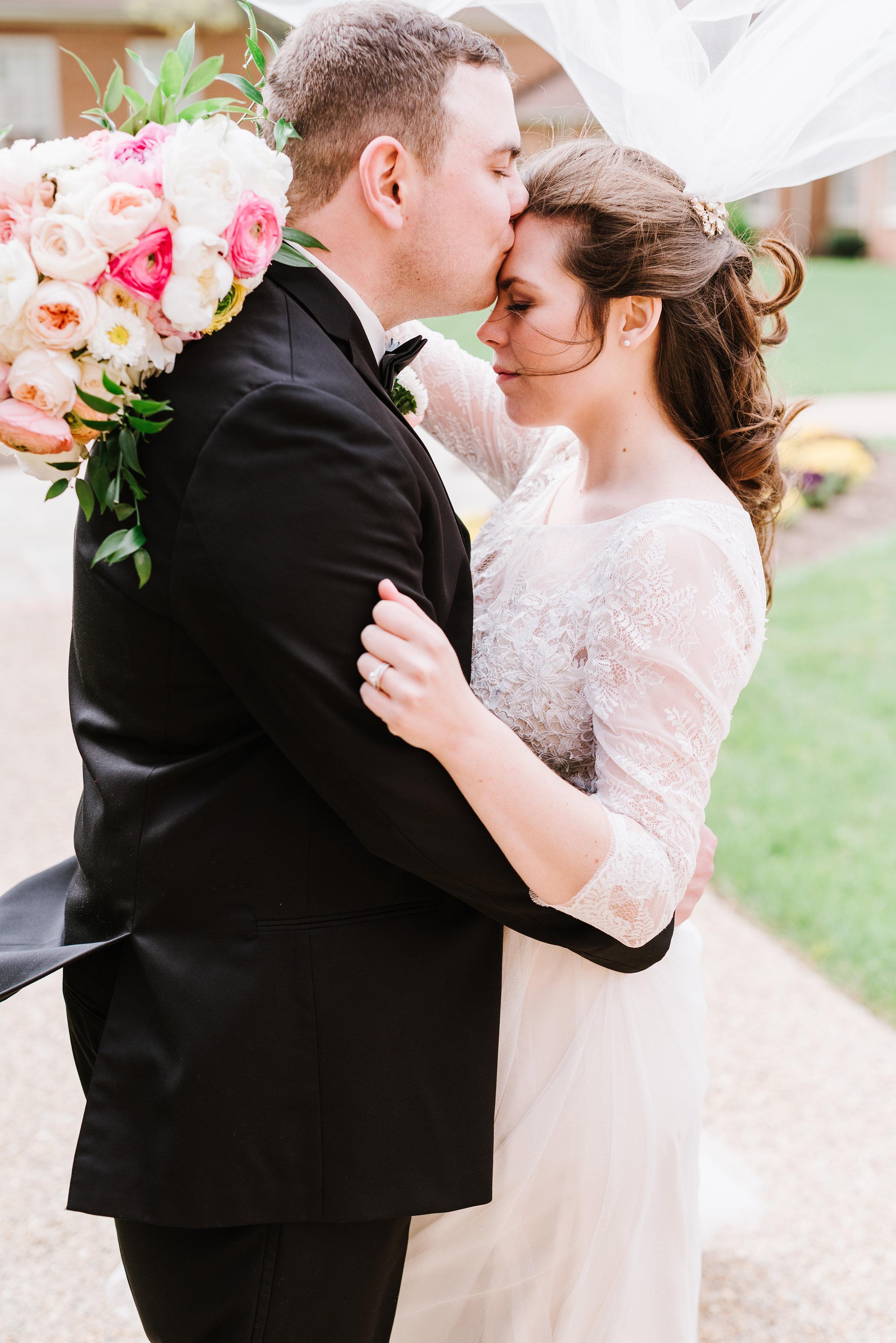 tylar-seth-wedding-333.jpg