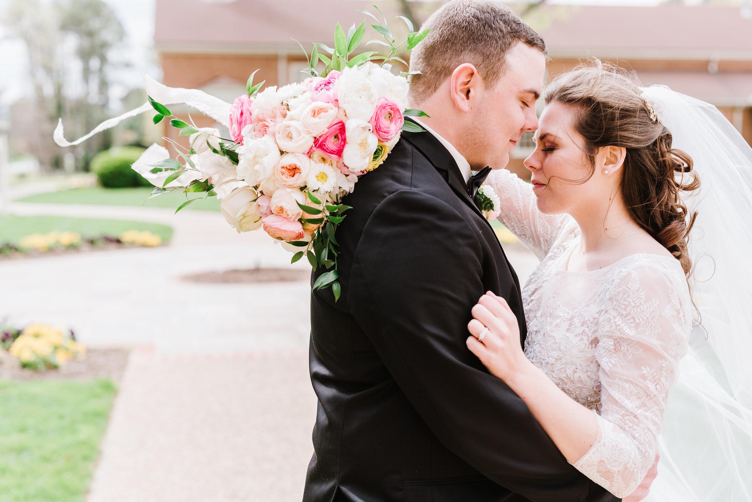 tylar-seth-wedding-334.jpg
