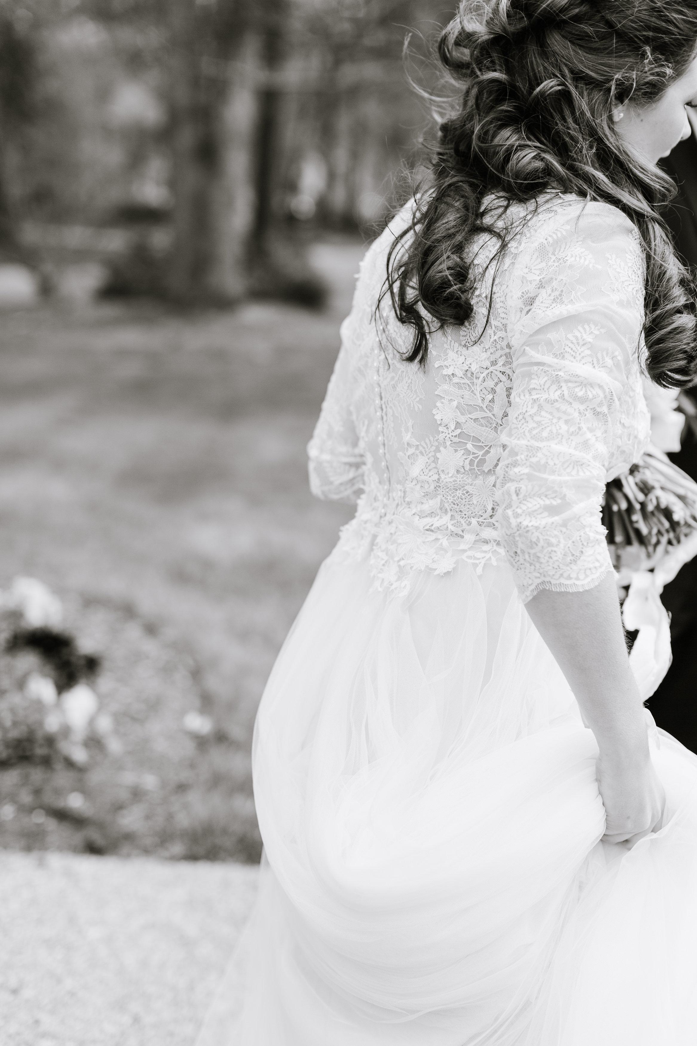 tylar-seth-wedding-335.jpg