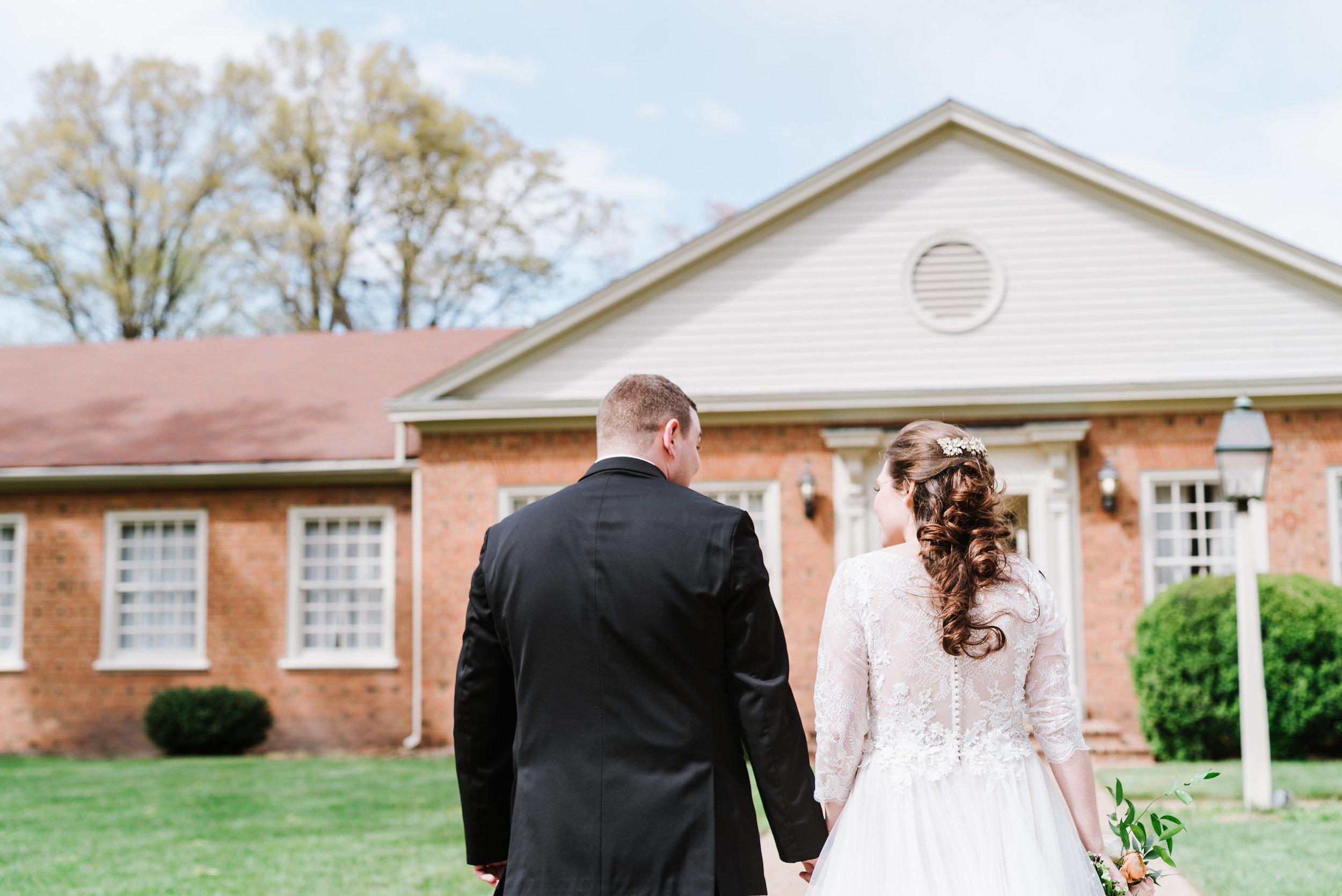 tylar-seth-wedding-338.jpg