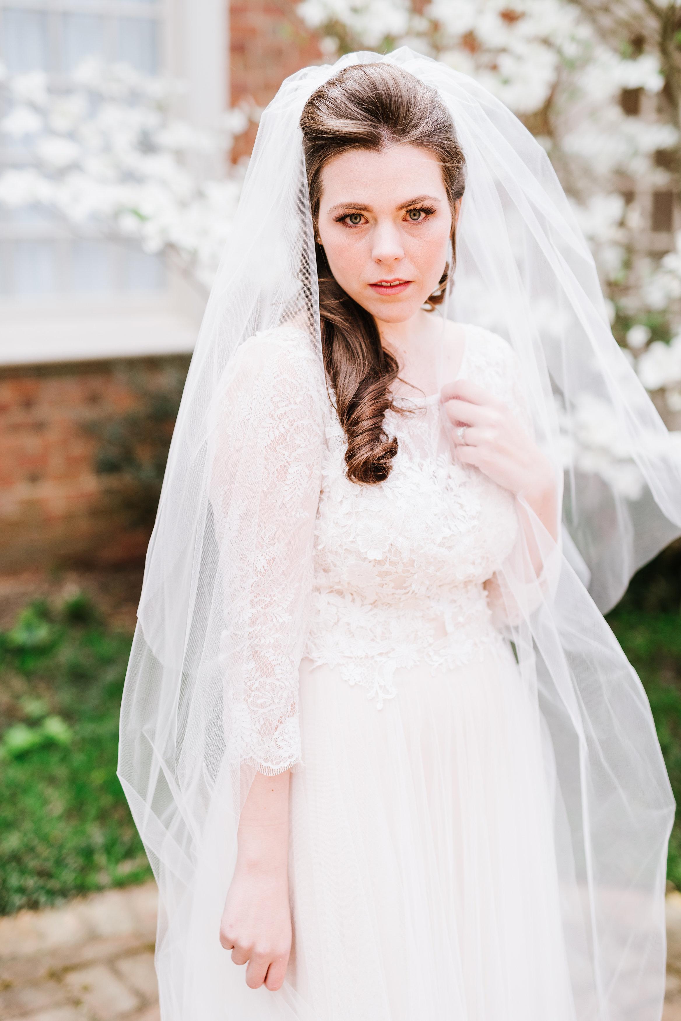 tylar-seth-wedding-748.jpg