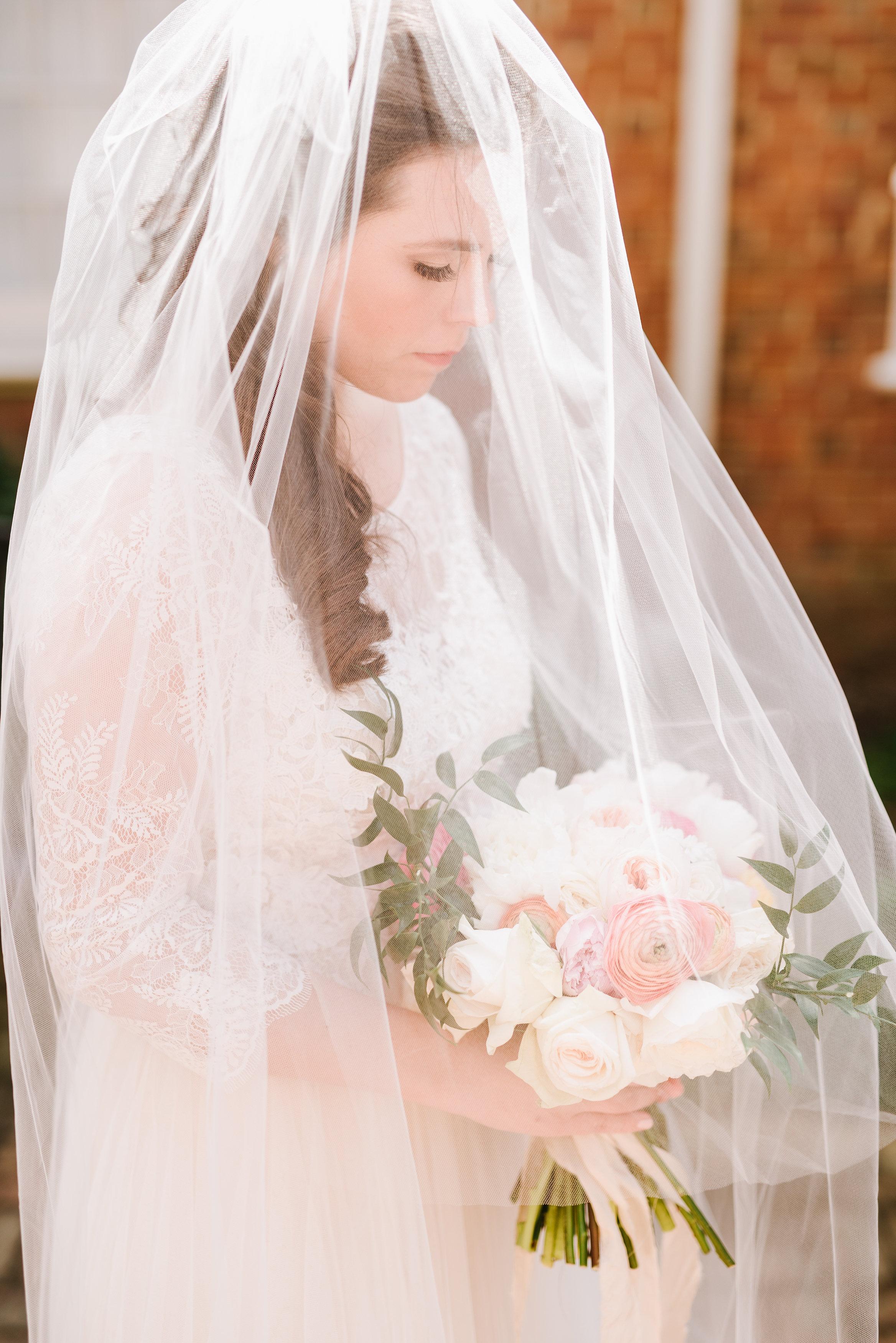 tylar-seth-wedding-754.jpg