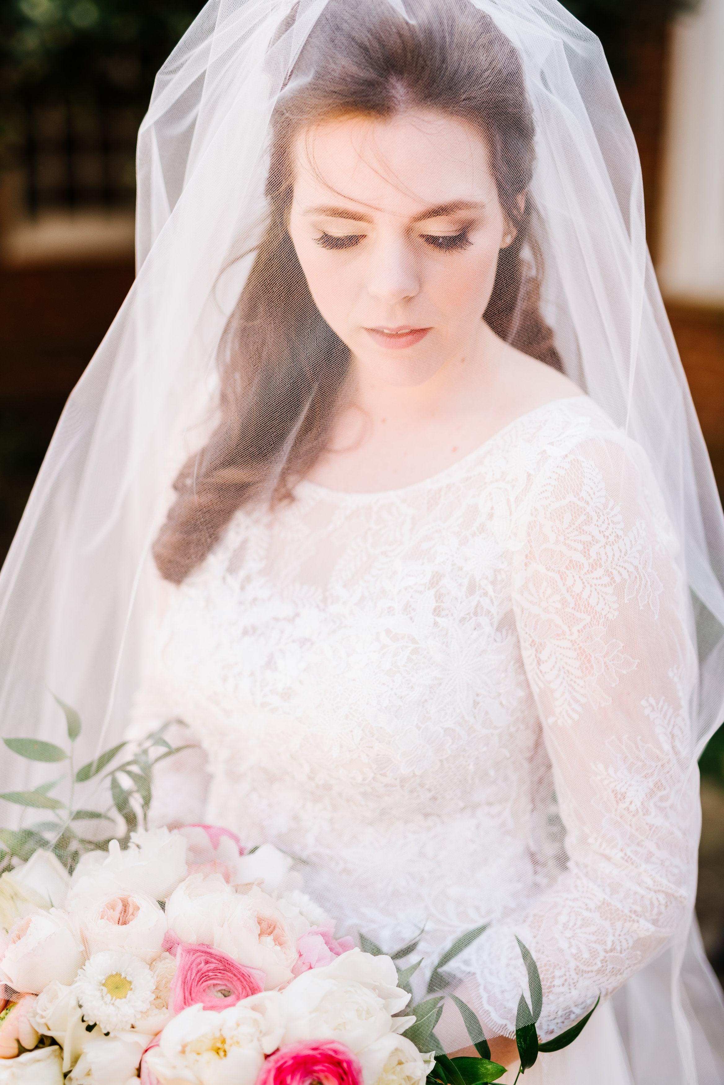 tylar-seth-wedding-757.jpg