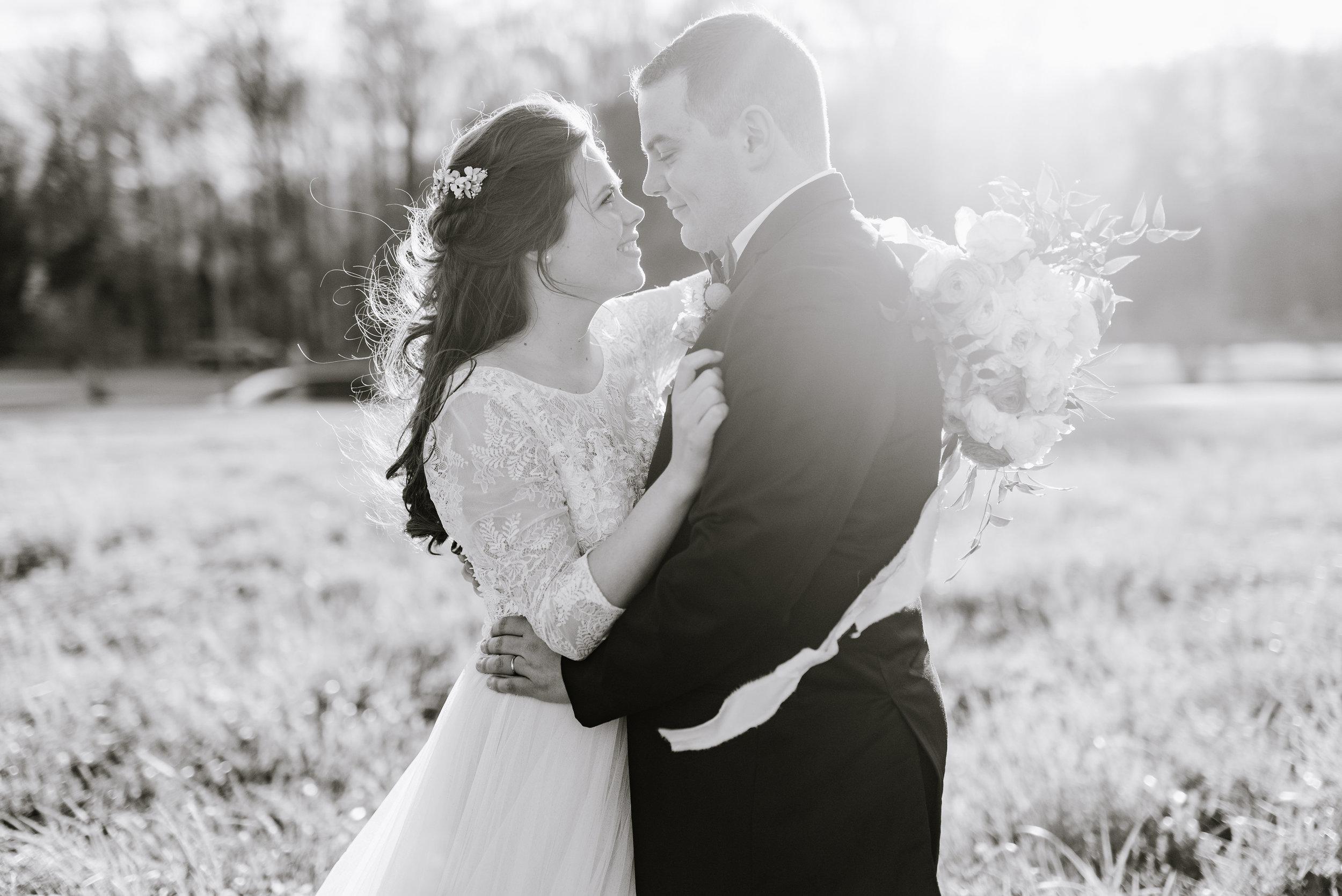 tylar-seth-wedding-765.jpg