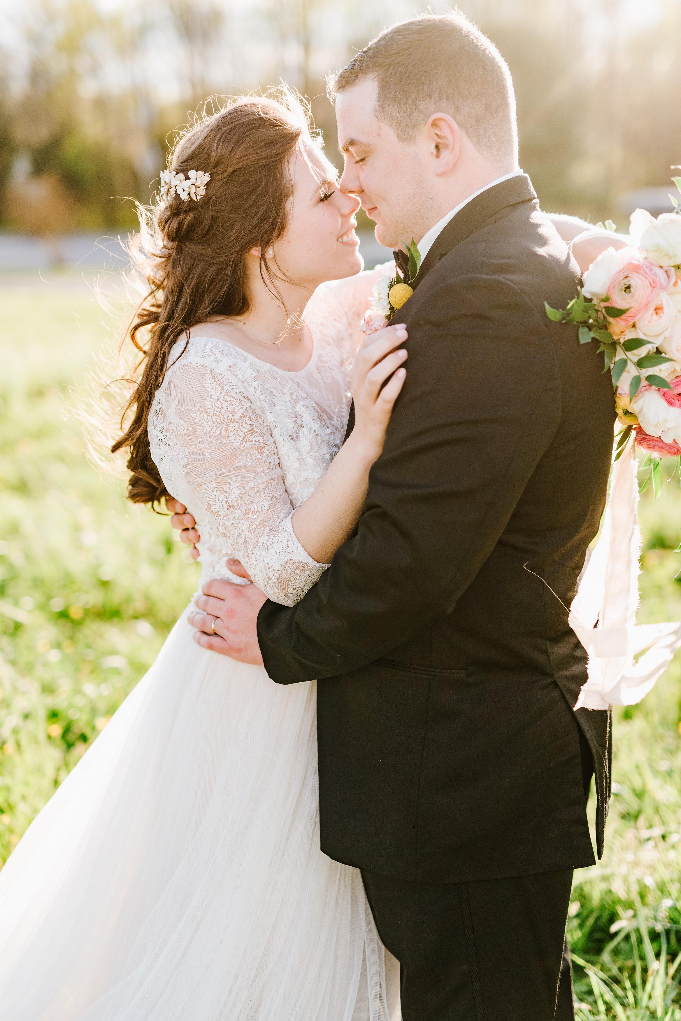 tylar-seth-wedding-763.jpg