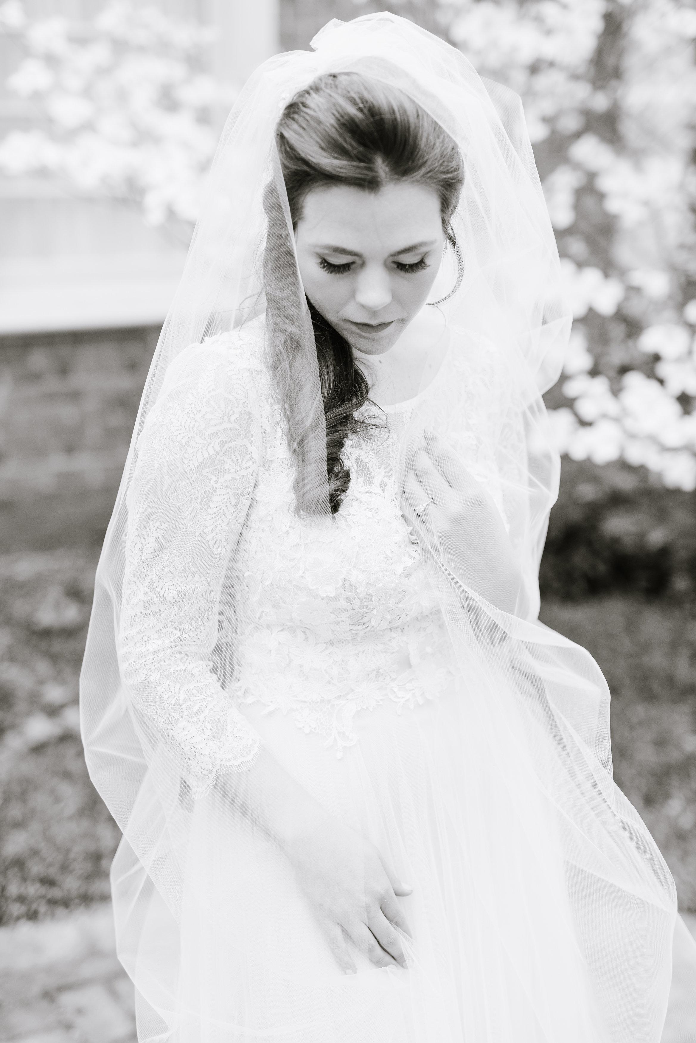 tylar-seth-wedding-749.jpg