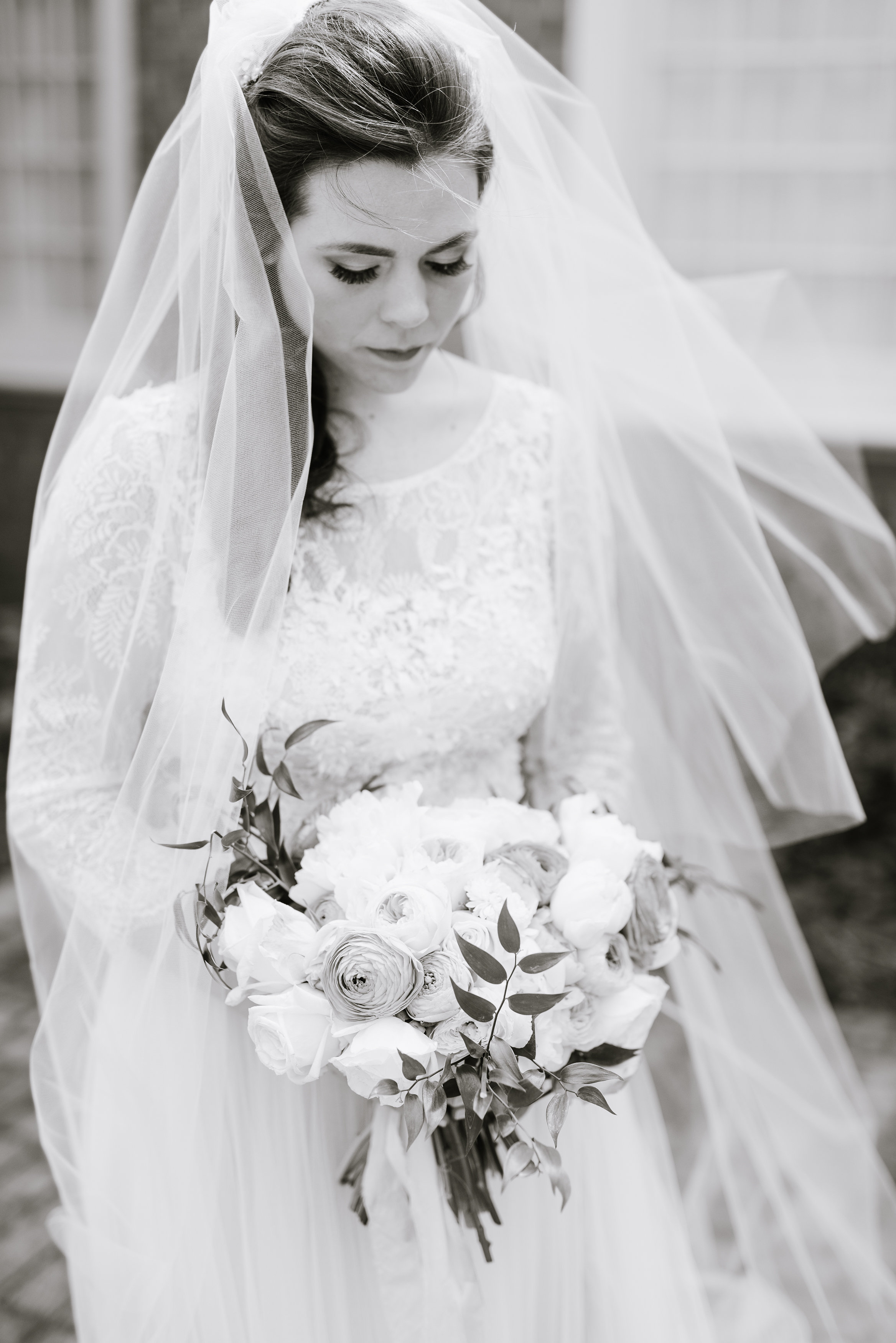 tylar-seth-wedding-753.jpg