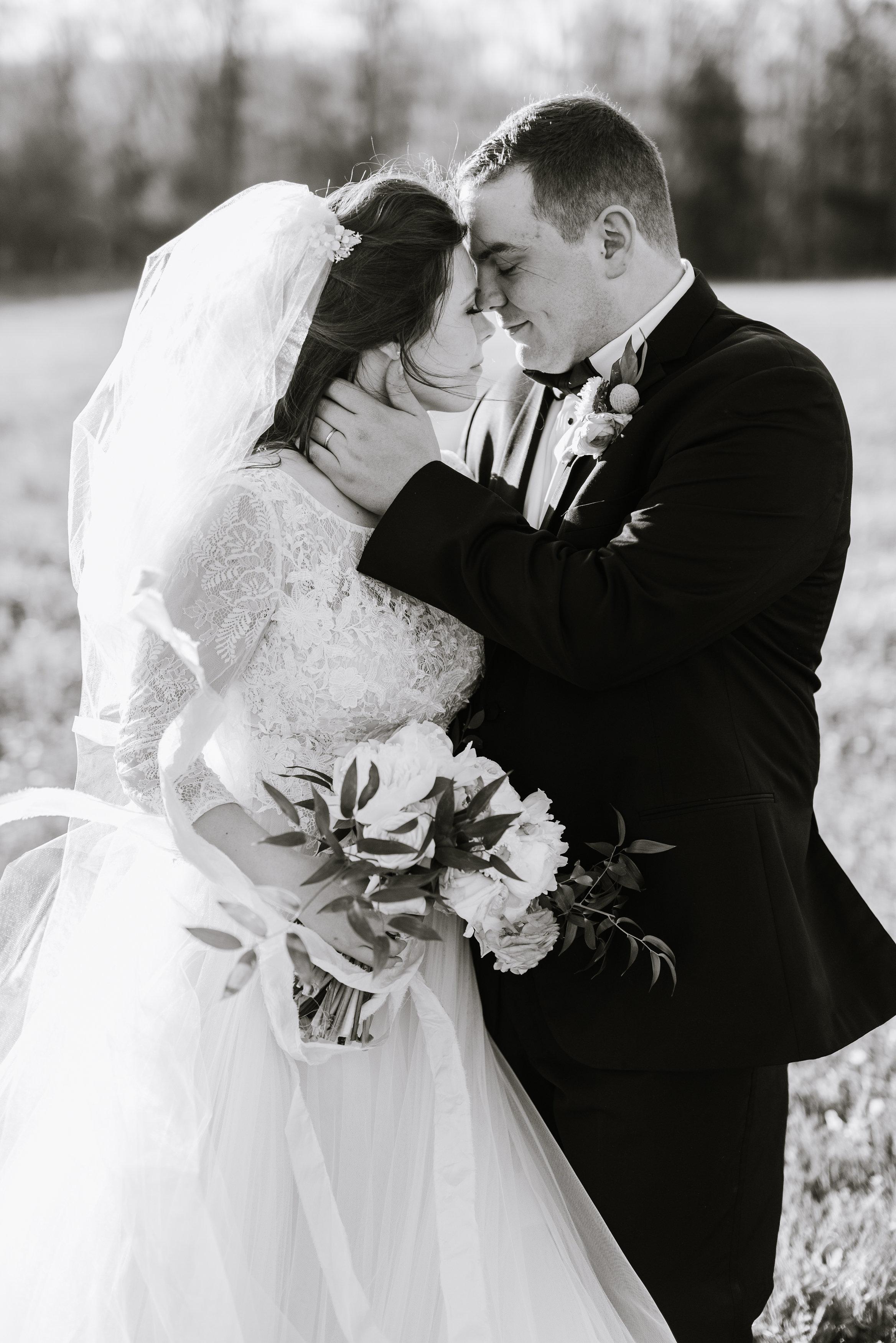 tylar-seth-wedding-774.jpg