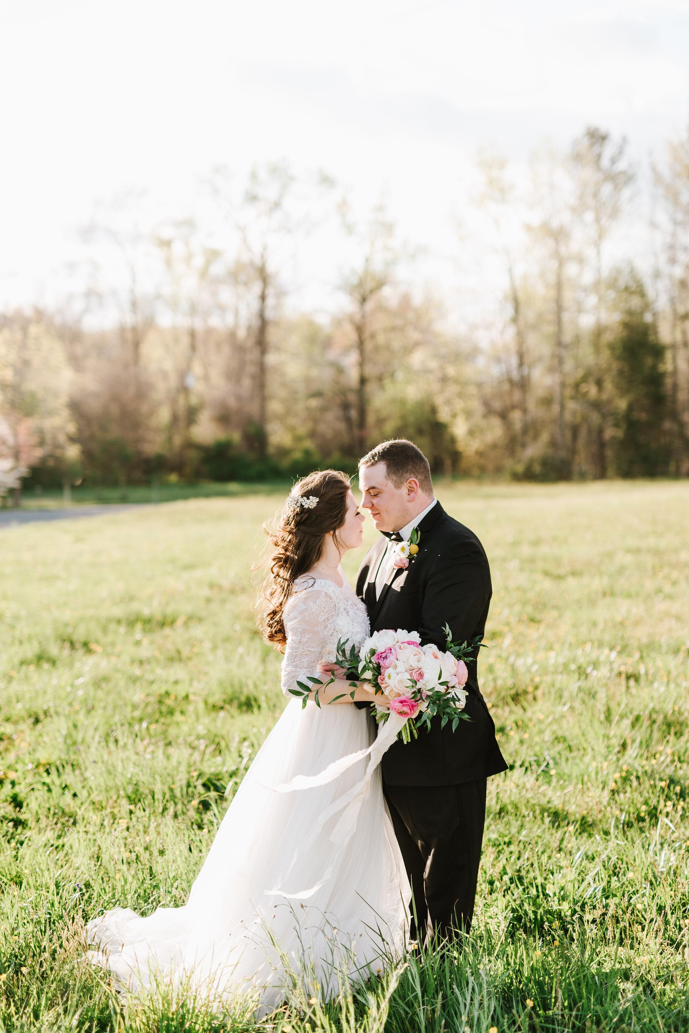 tylar-seth-wedding-768.jpg