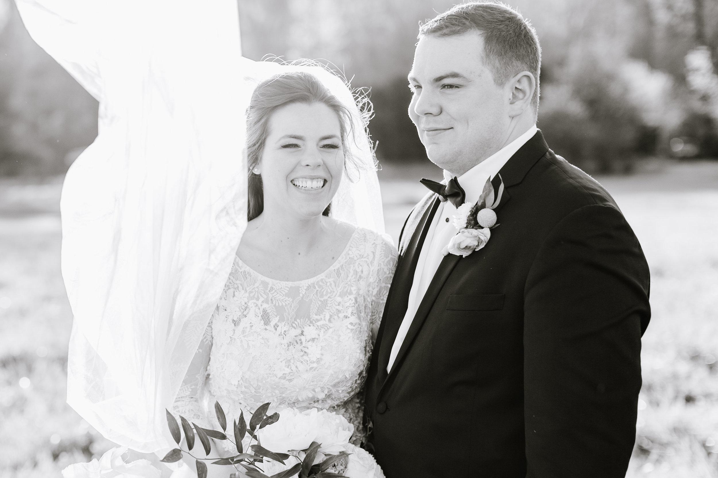 tylar-seth-wedding-776.jpg