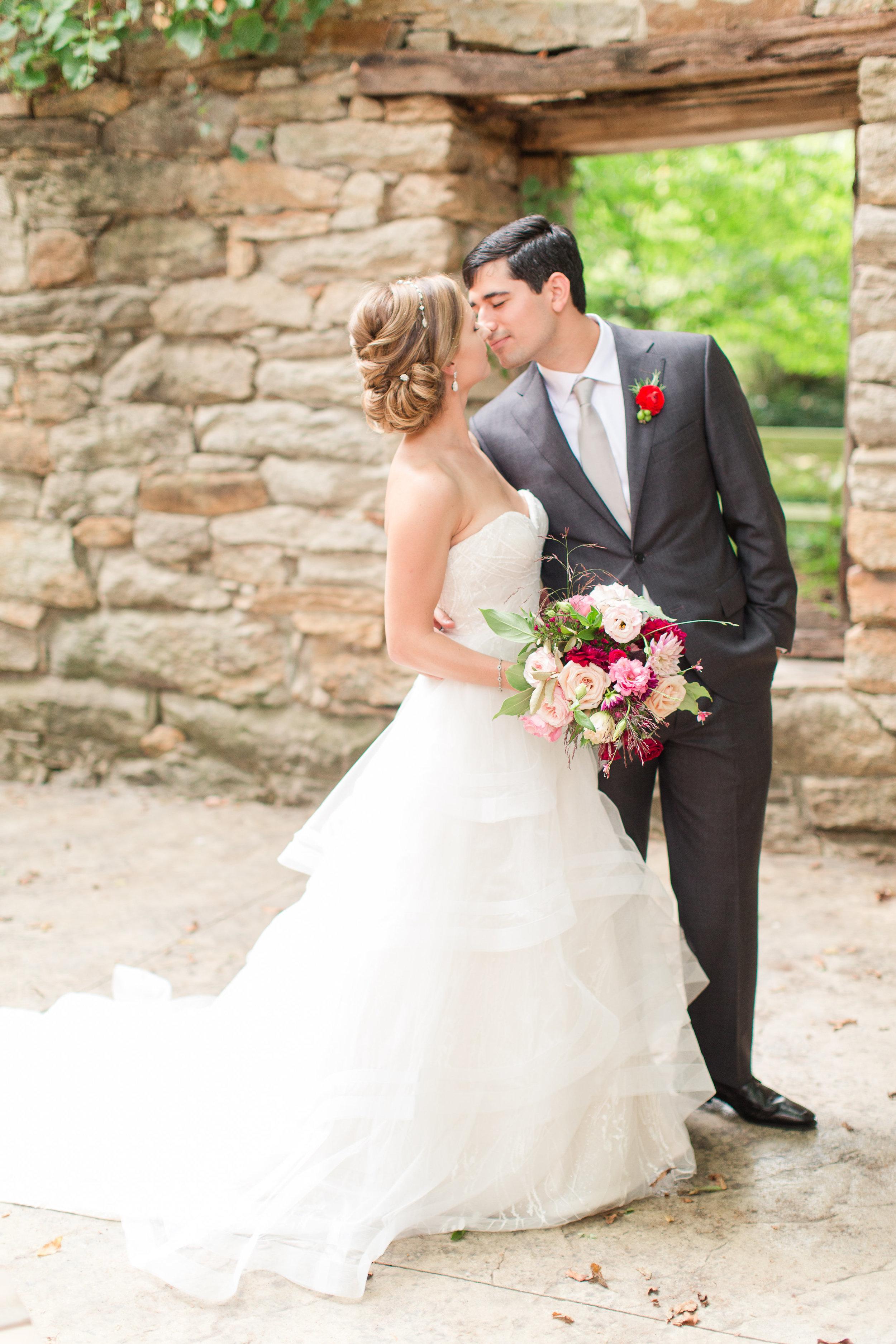 Gino and Jen-Katelyn s Favorites-0019.jpg