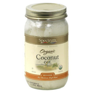 coconit.jpg