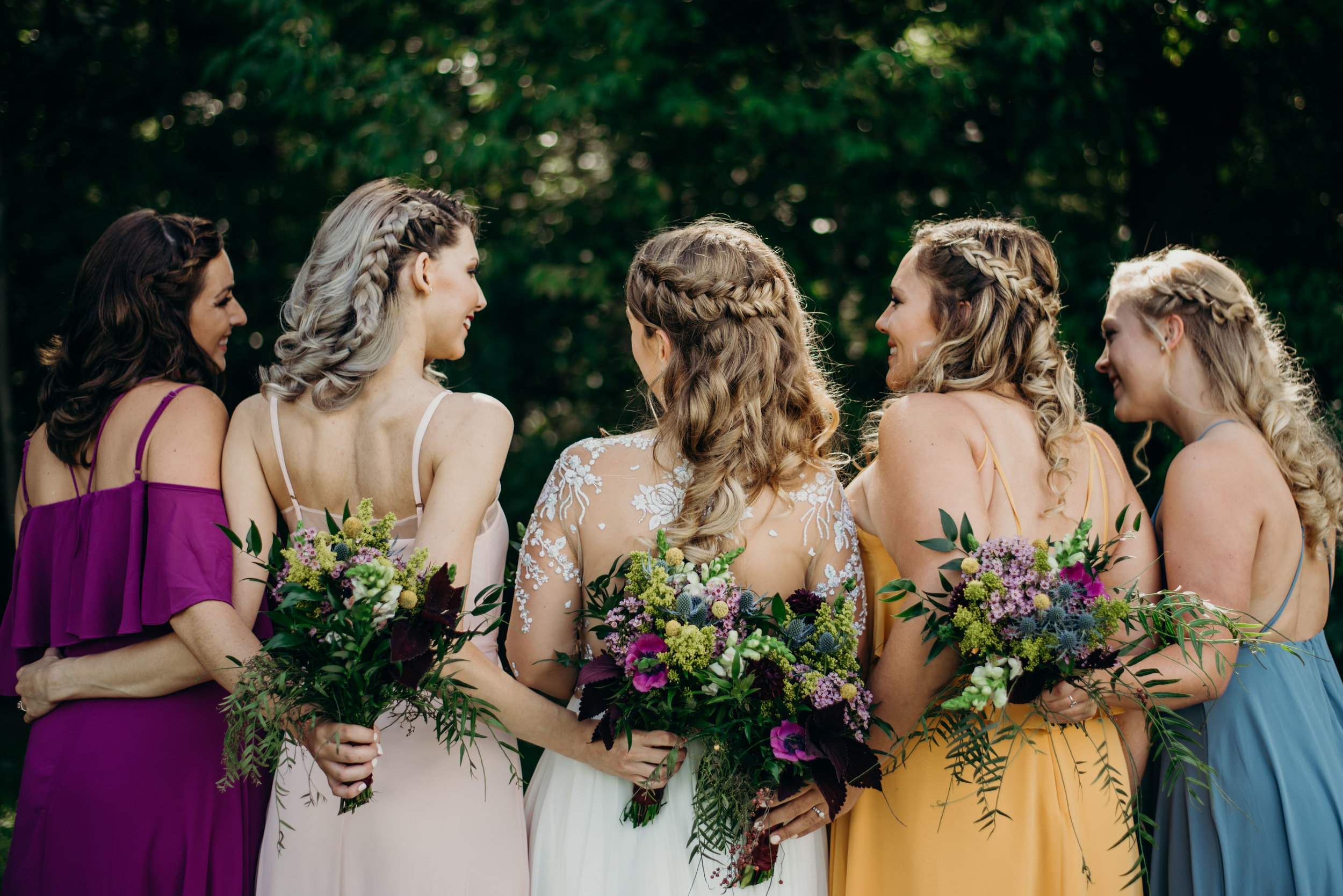 ryan-lauren-wedding-at-montfair-resort-farm-lindsey-paradiso-photography-1464.jpg