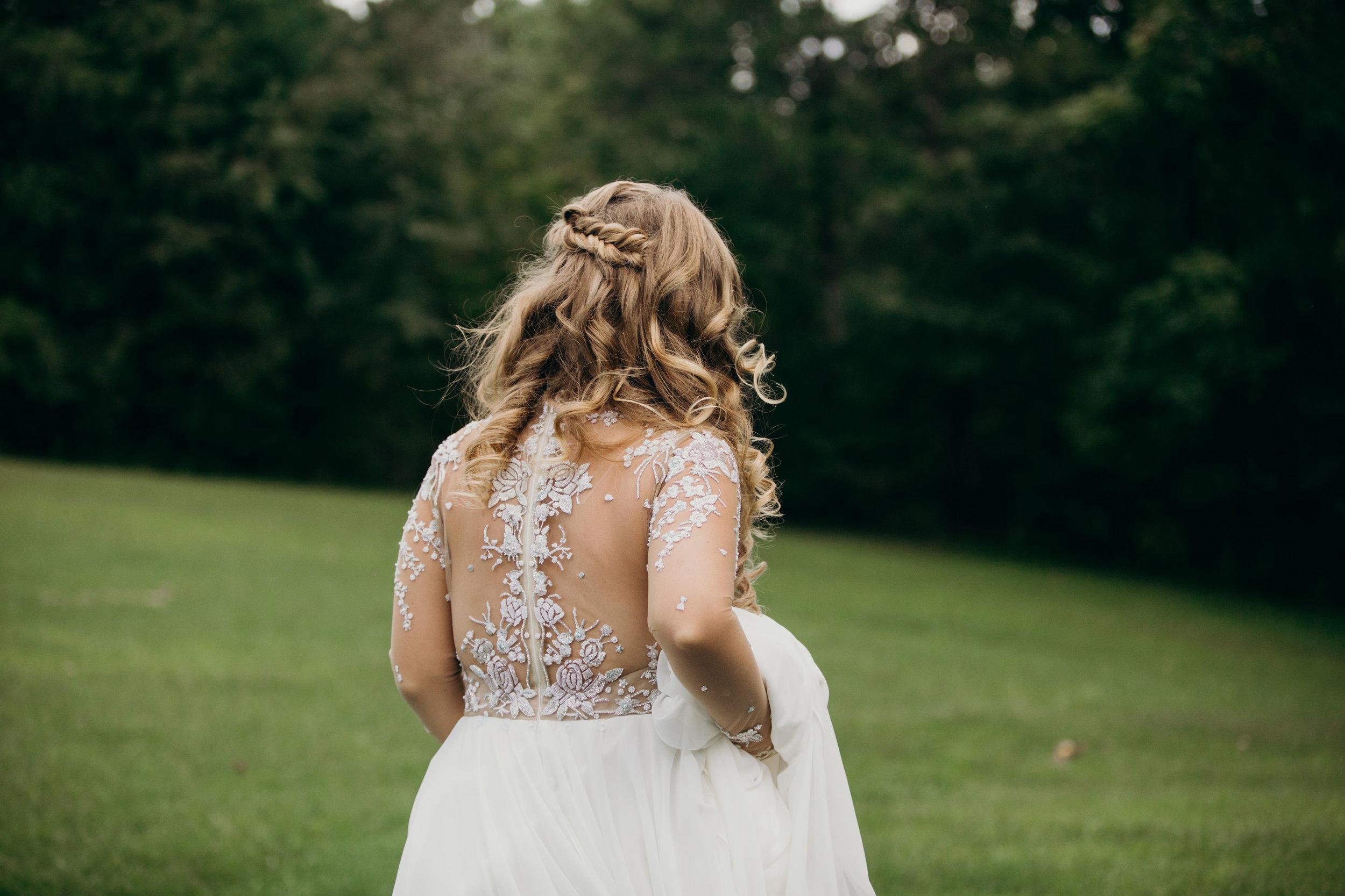 ryan-lauren-wedding-at-montfair-resort-farm-lindsey-paradiso-photography-8725.jpg