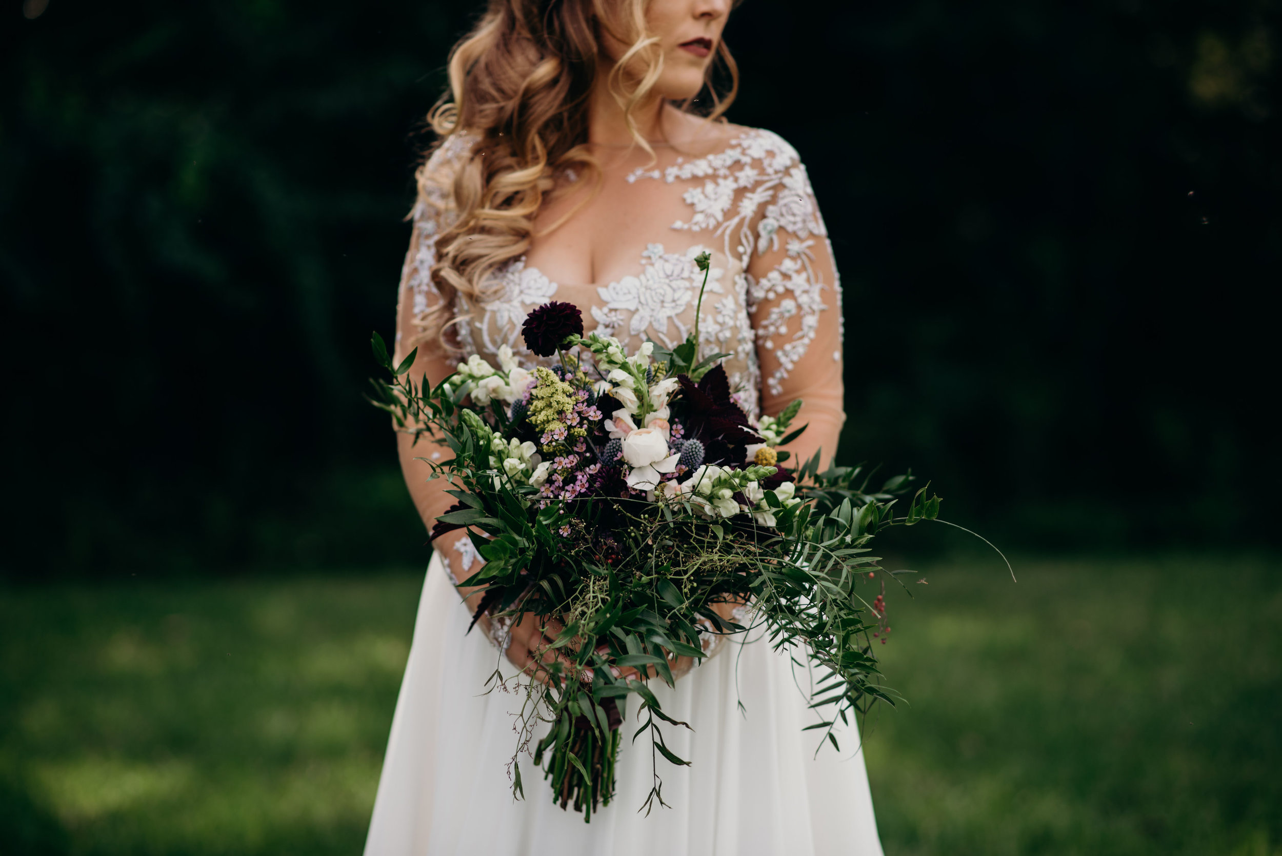 ryan-lauren-wedding-at-montfair-resort-farm-lindsey-paradiso-photography-7698.jpg