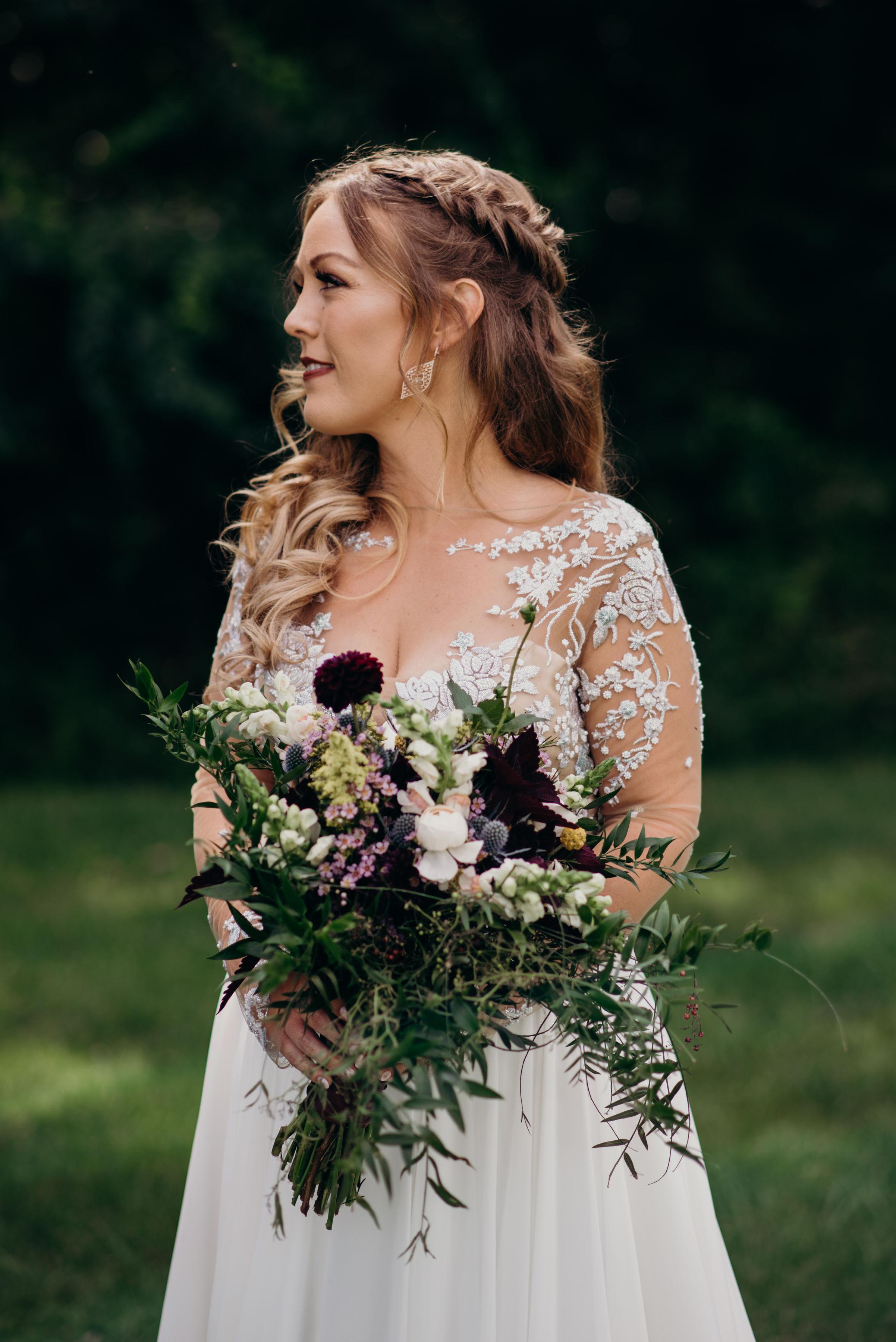 ryan-lauren-wedding-at-montfair-resort-farm-lindsey-paradiso-photography-7691.jpg