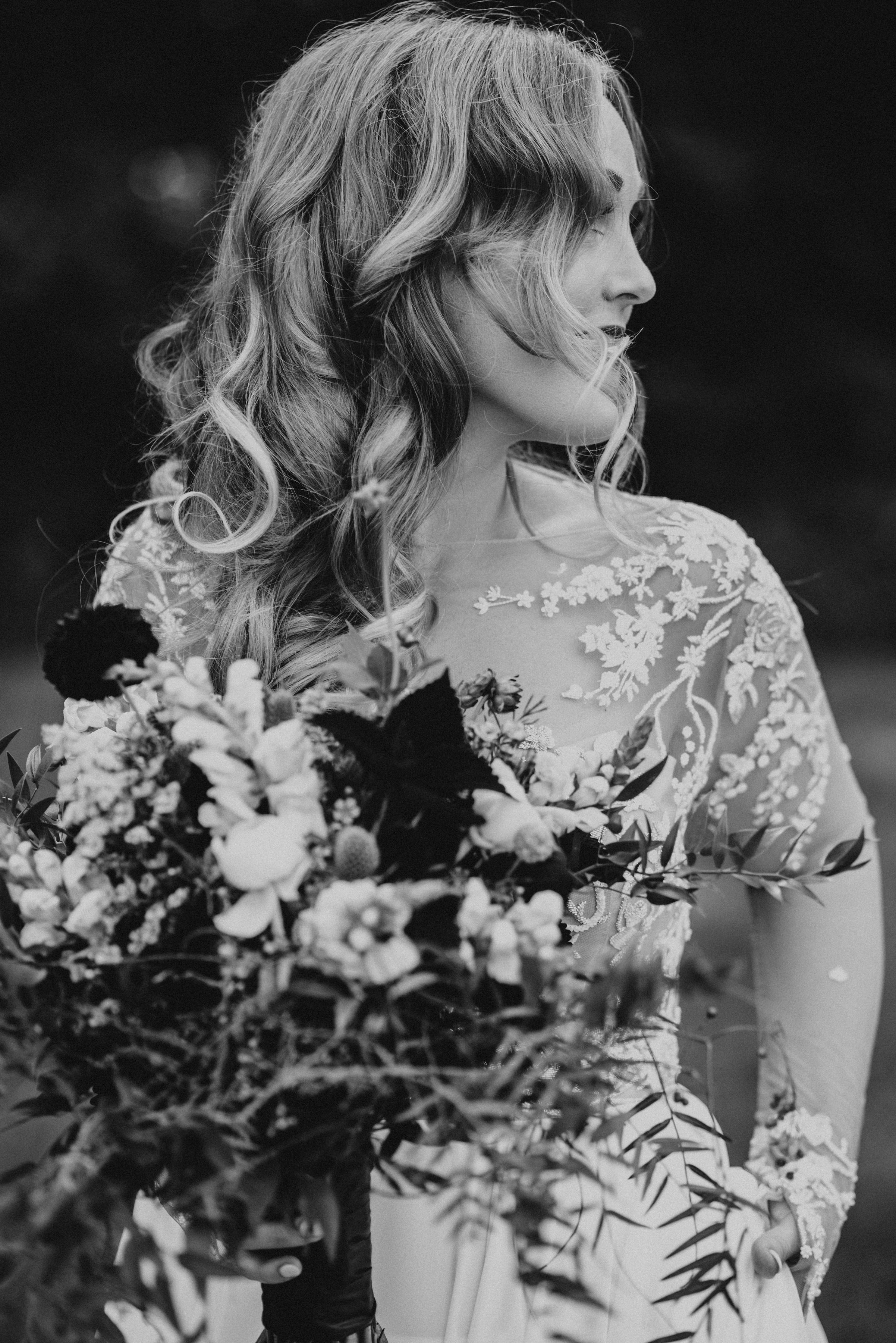 ryan-lauren-wedding-at-montfair-resort-farm-lindsey-paradiso-photography-7712.jpg