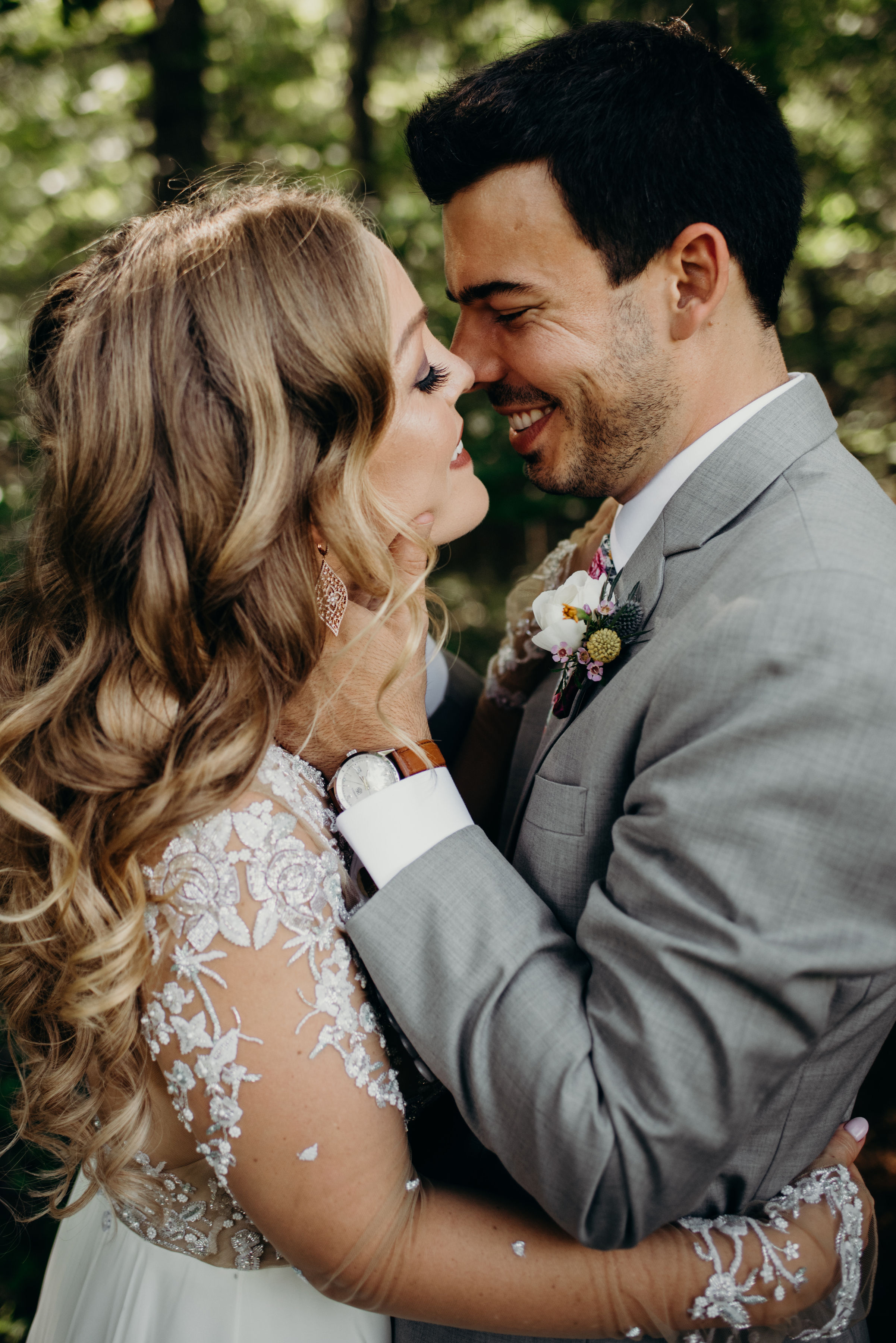 ryan-lauren-wedding-at-montfair-resort-farm-lindsey-paradiso-photography-7739.jpg