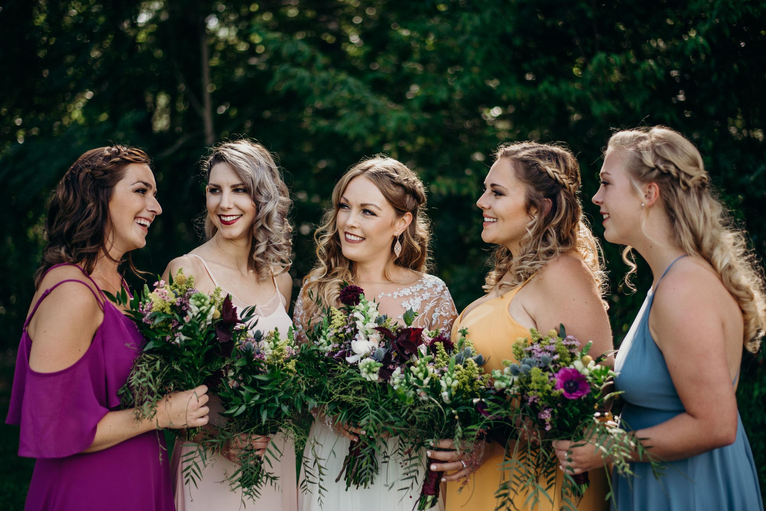 ryan-lauren-wedding-at-montfair-resort-farm-lindsey-paradiso-photography-1459.jpg
