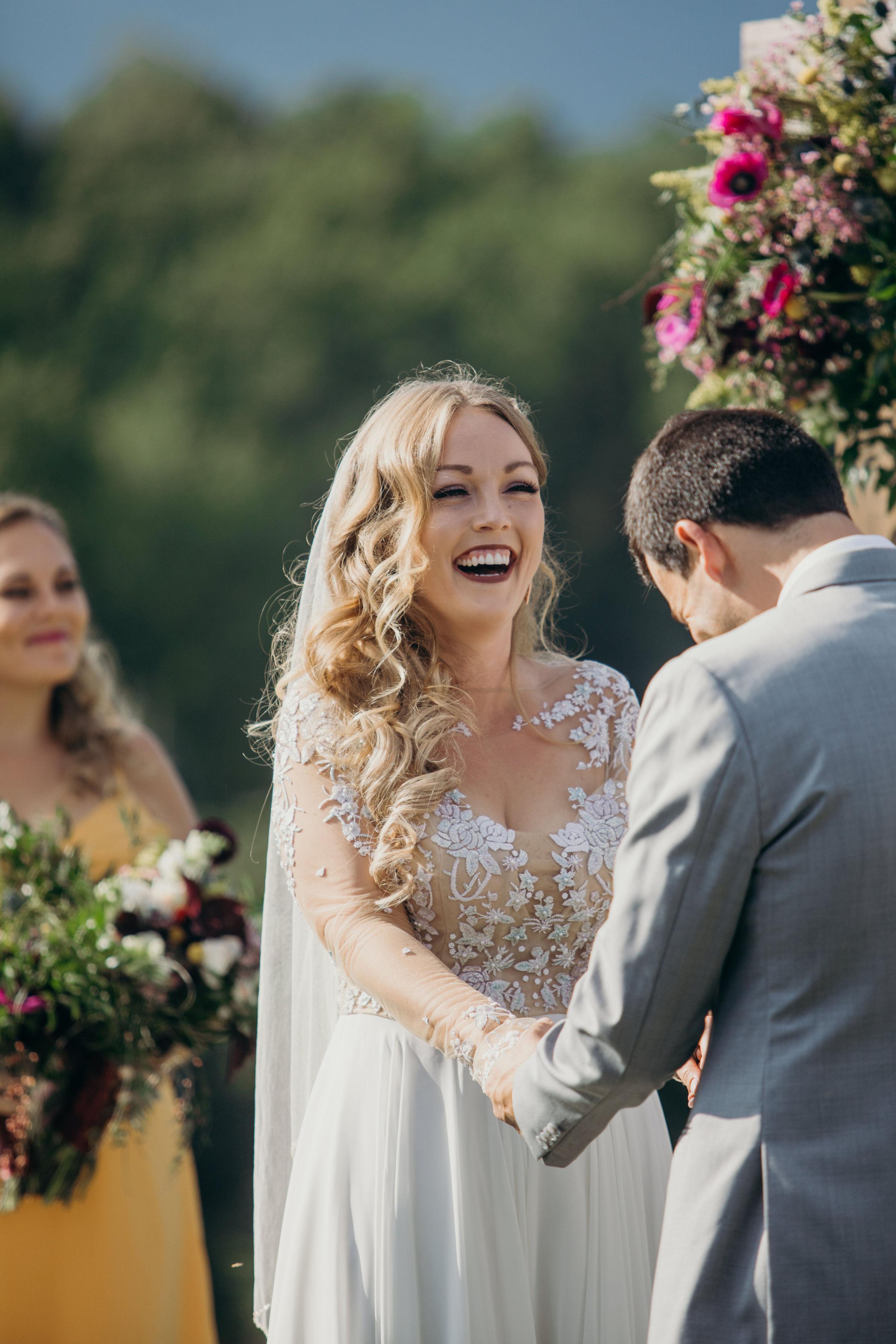 ryan-lauren-wedding-at-montfair-resort-farm-lindsey-paradiso-photography-9126.jpg